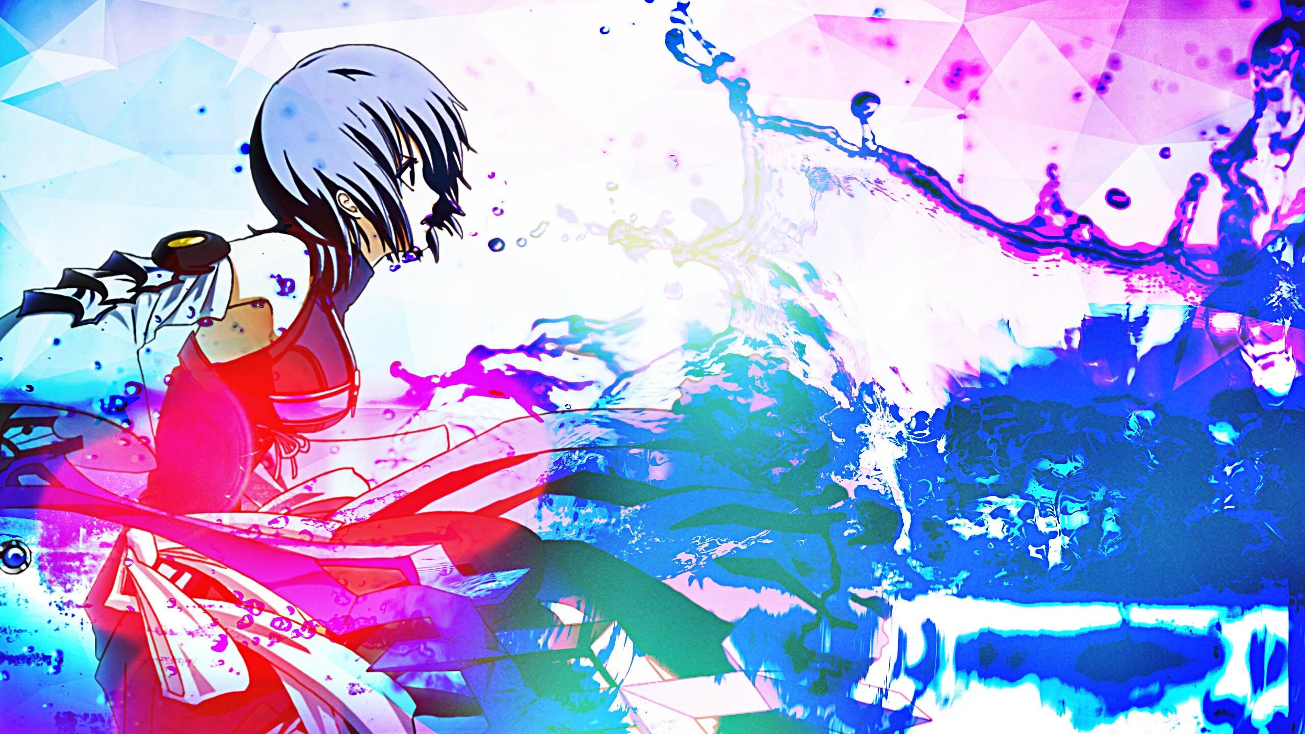 1920x1080 Kingdom Hearts Birth By Sleep 711229