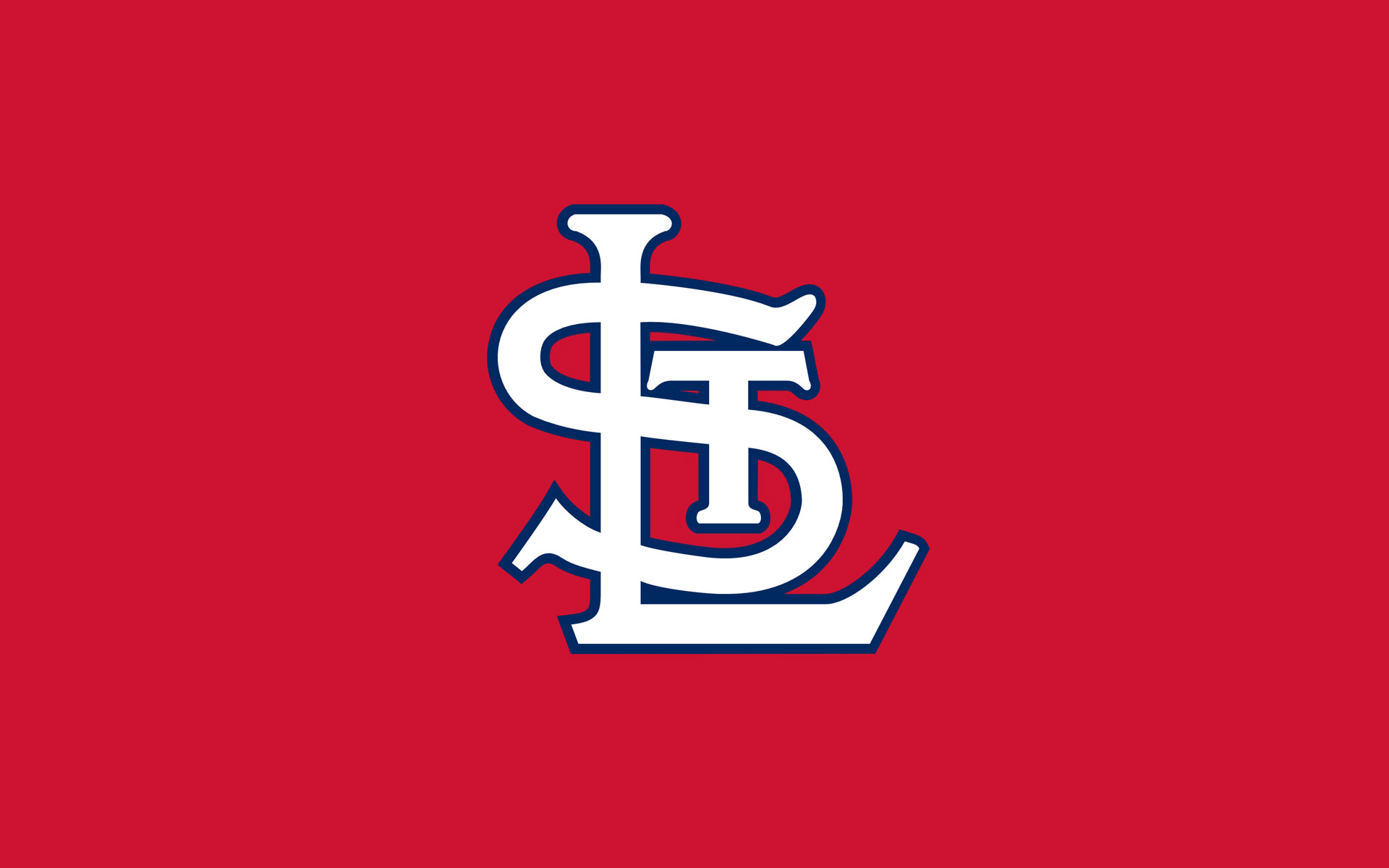 1920x1200 ST_ LOUIS CARDINALS baseball mlb d wallpaper |  | 159450 .
