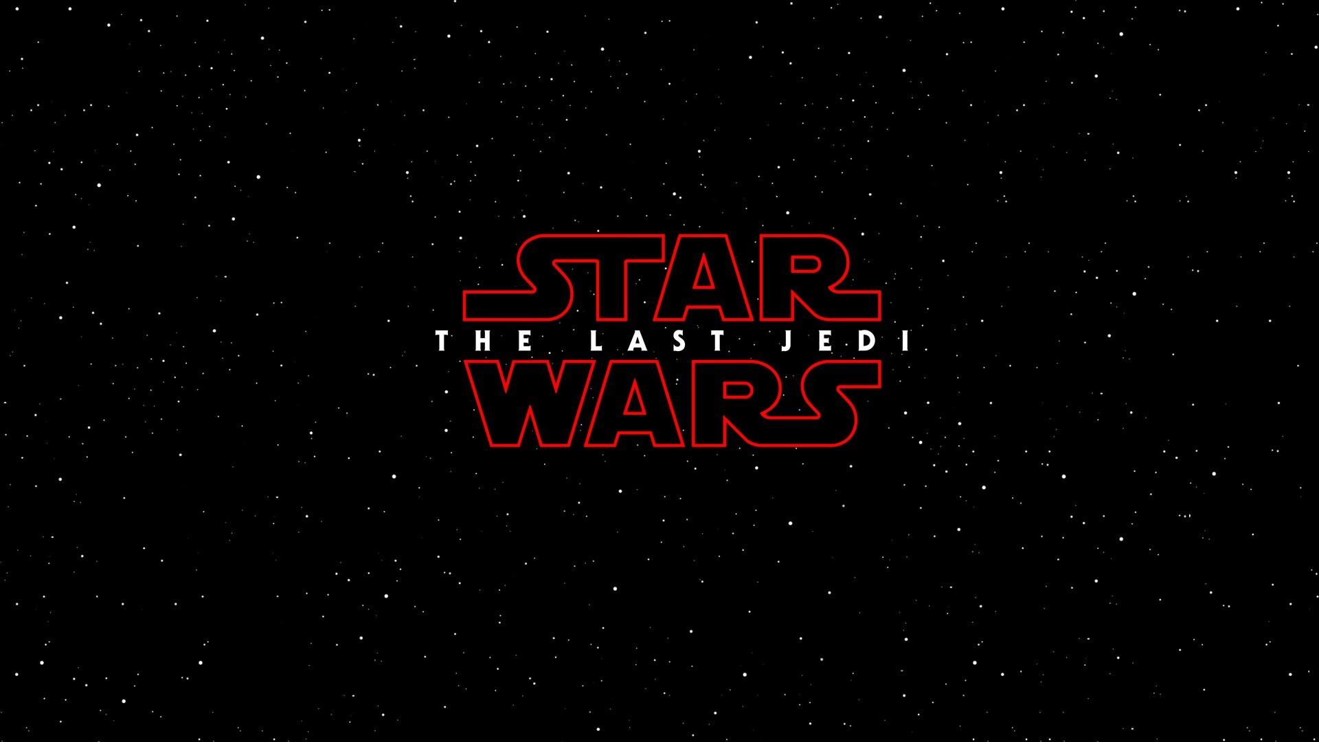 Jedi Logo Wallpaper 78 Images