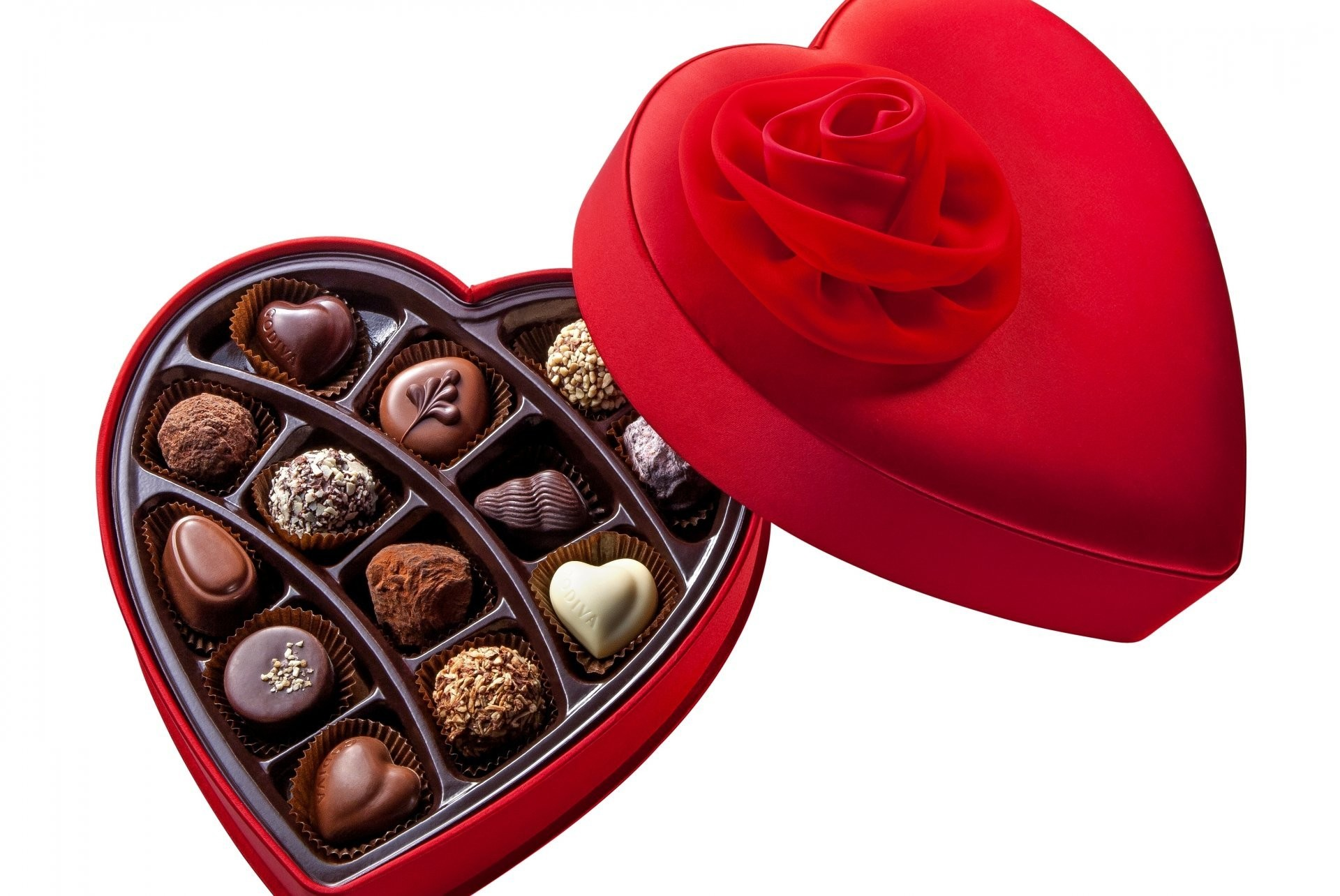 1920x1284 chocolate flower holiday i love you love rose red candy heart cream  chocolate candy heart cream
