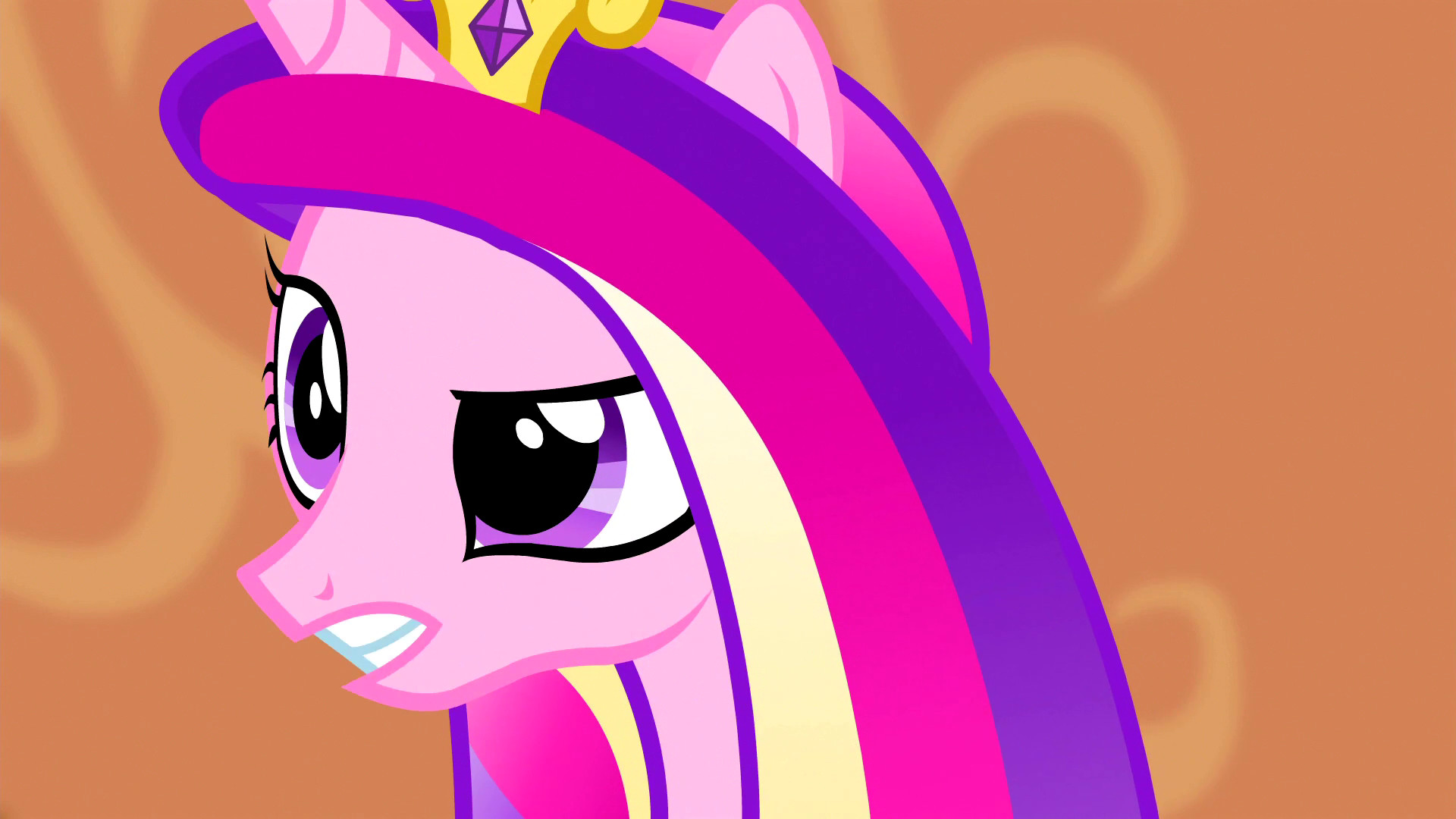 1920x1080 Princess Cadence images cadence HD wallpaper and background photos