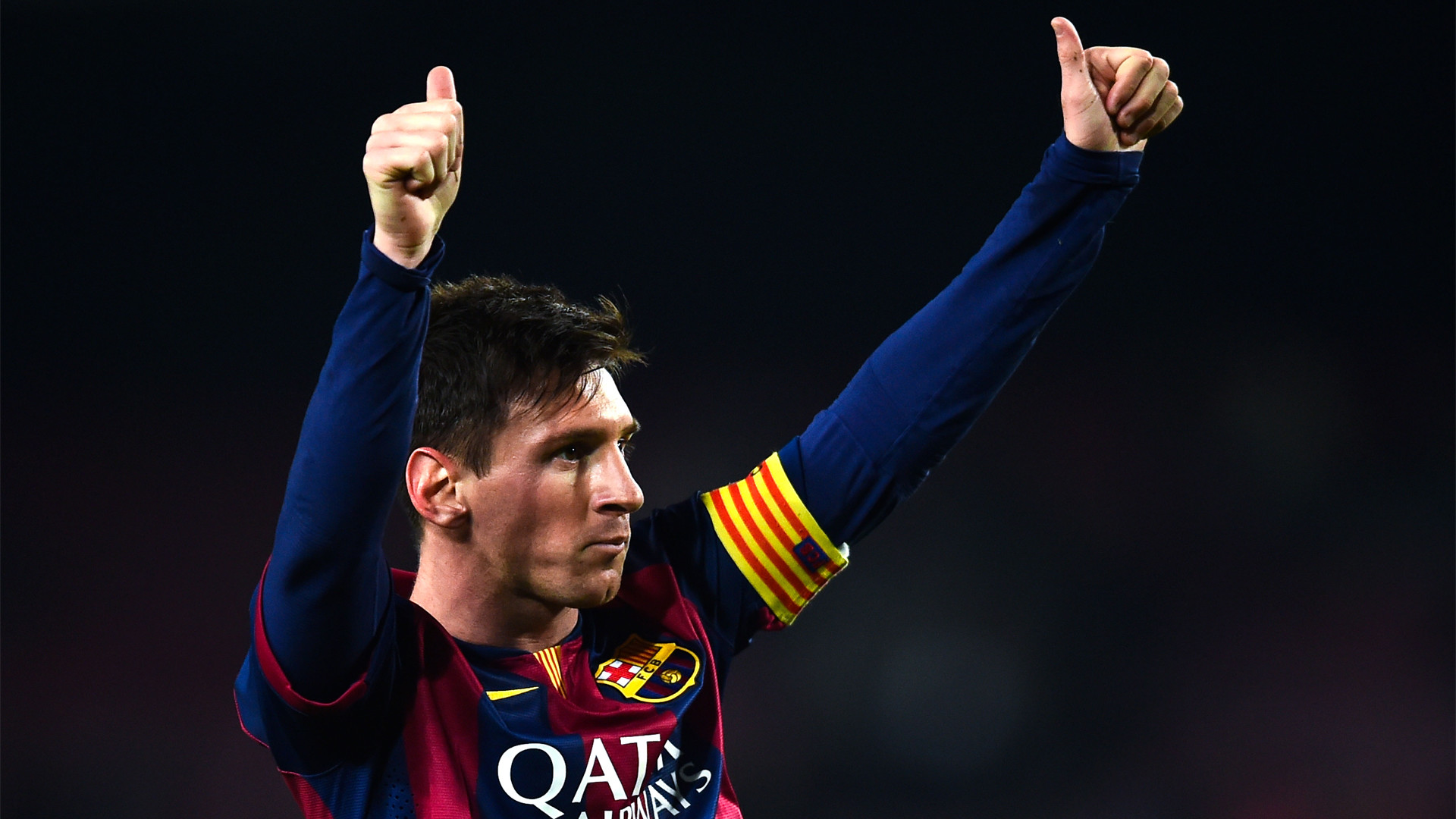 Lionel messi wallpaper hd 78 images 1920x1080 hd lionel messi wallpapers voltagebd Gallery
