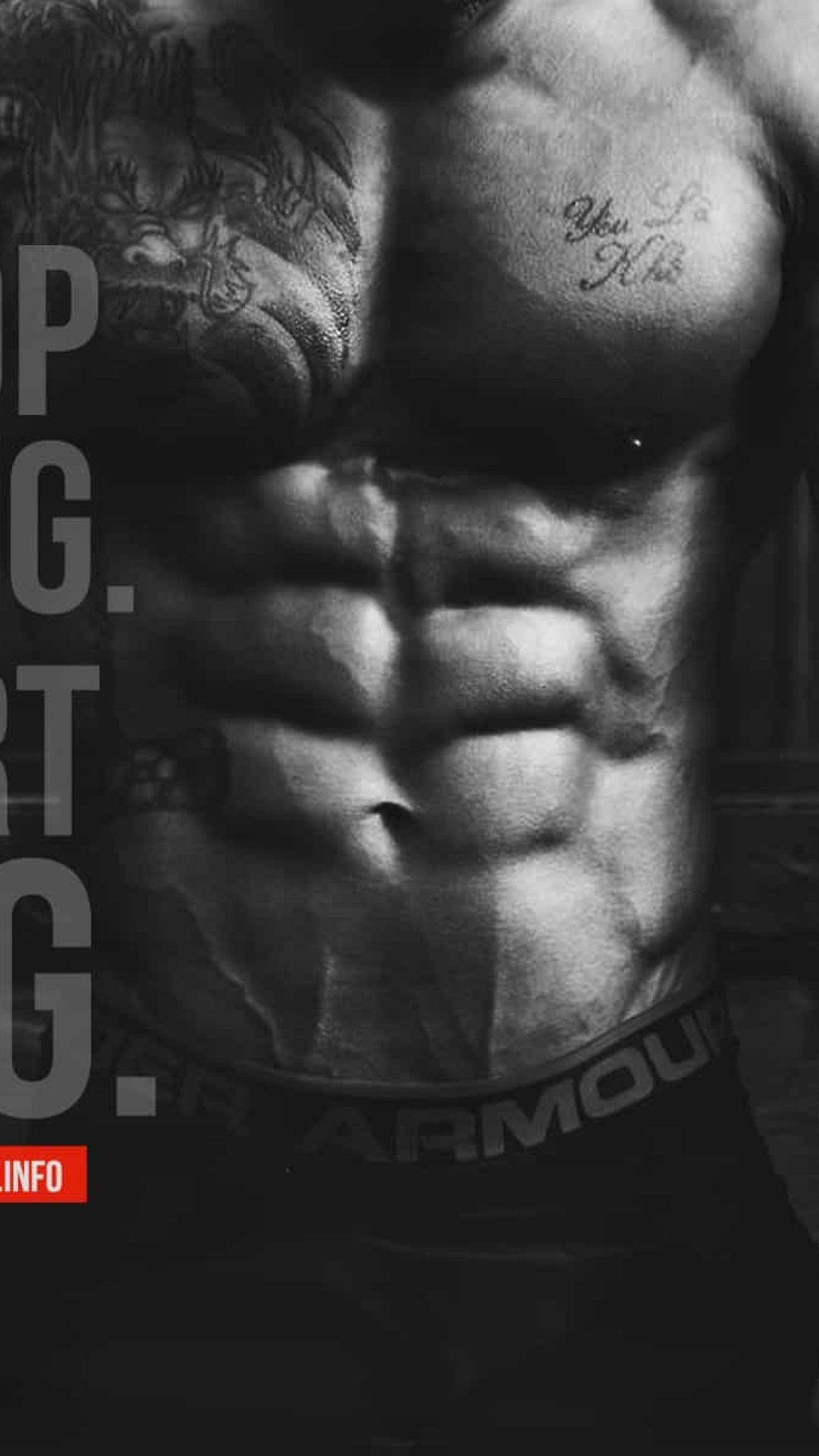 Body fitness images hd video