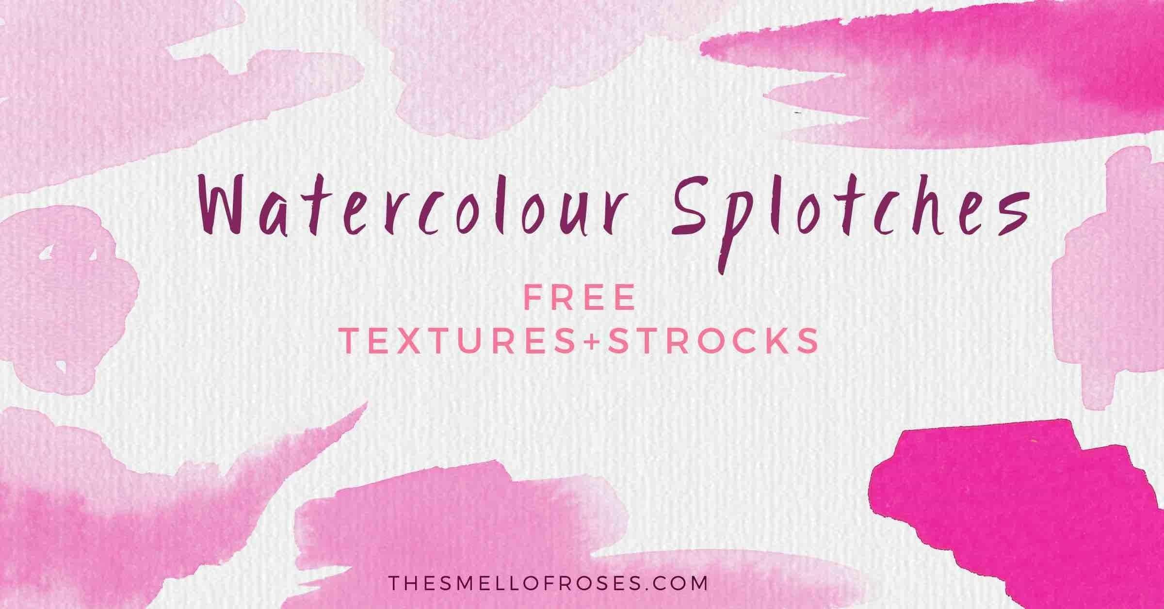 Download Wallpaper Harry Potter Watercolor - 764516-top-watercolor-backgrounds-2400x1256-mobile  Trends_36264.jpg