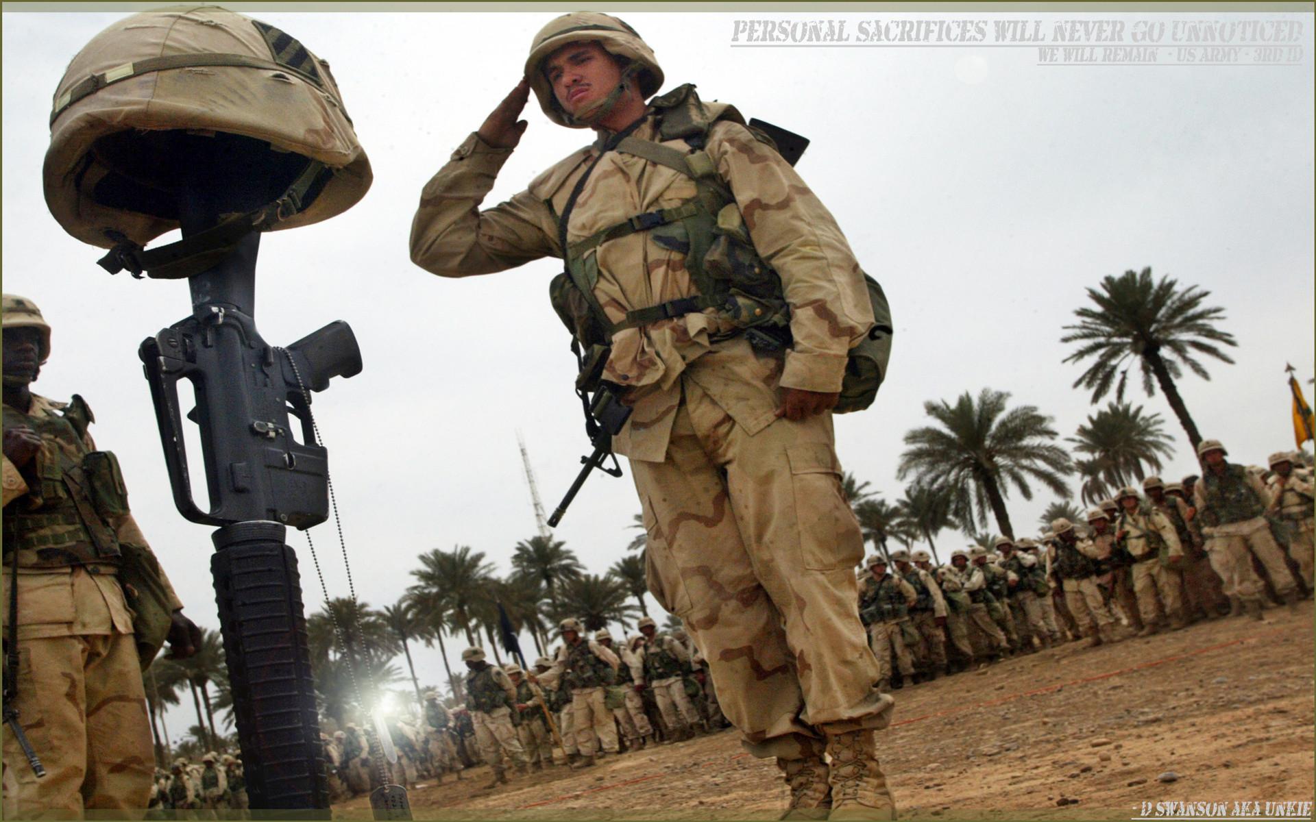 US army ranger wallpaper - ForWallpaper.com