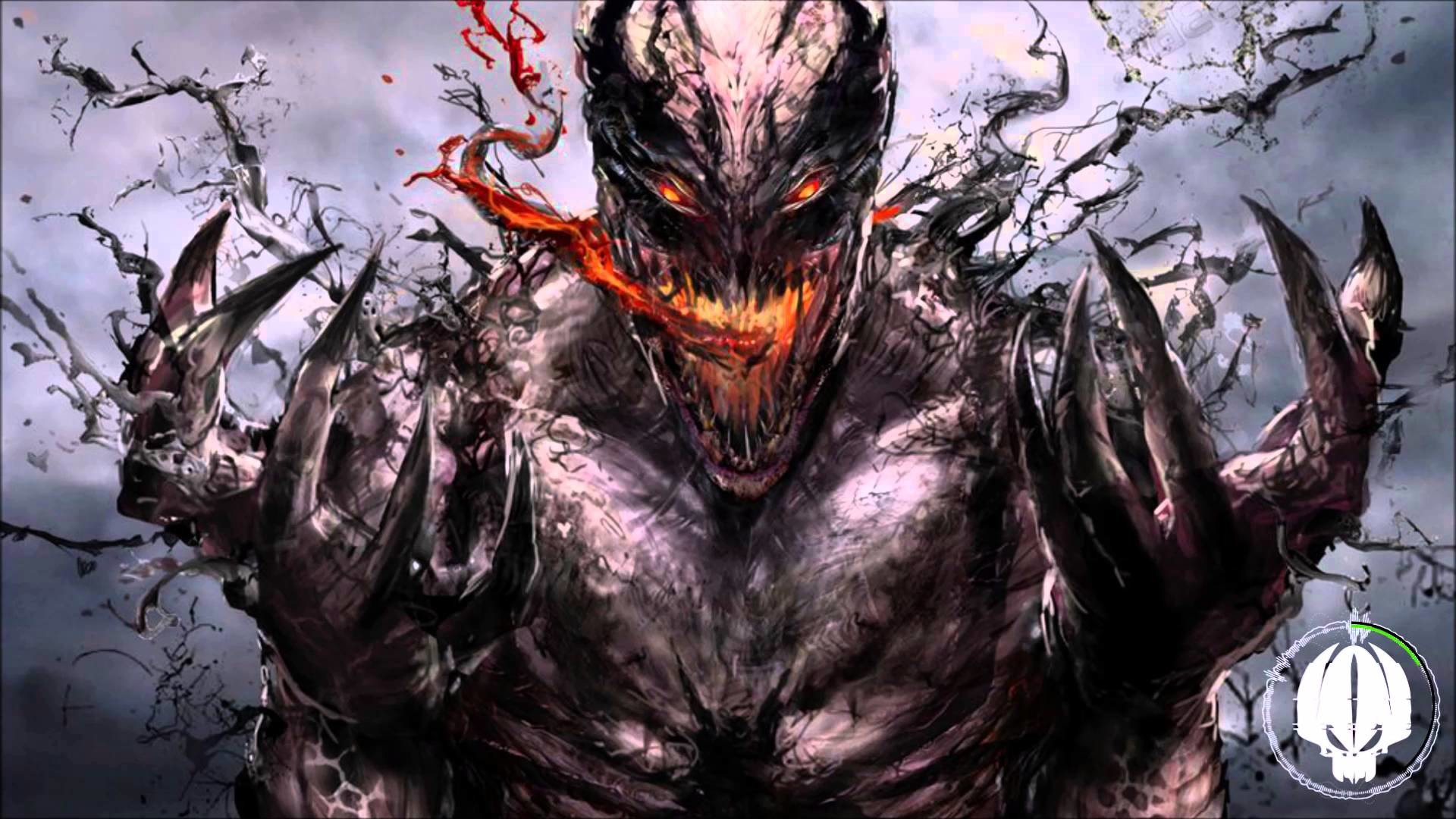 anti venom wallpaper 67 images