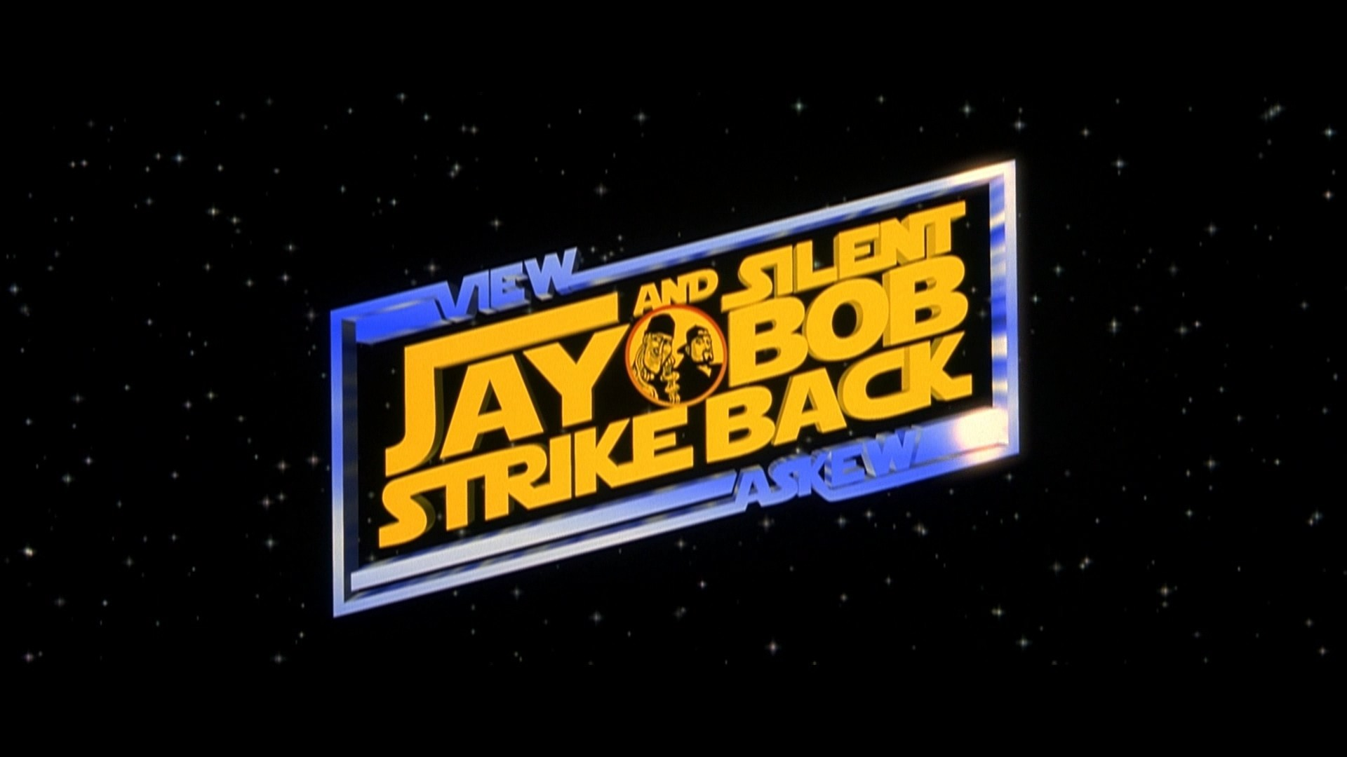 1920x1080 Jay And Silent Bob Strike Back Wallpaper Images Pictures Becuo