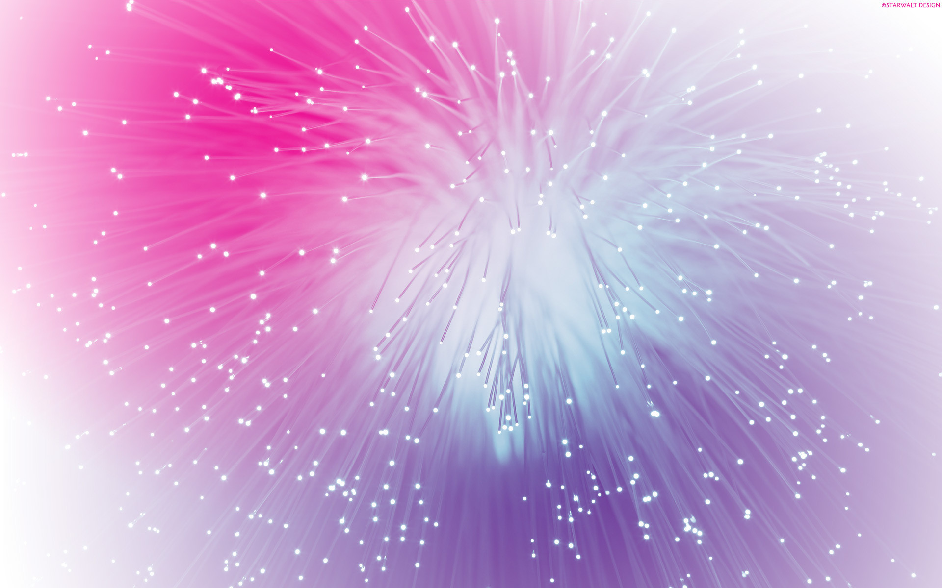 Pink and purple wallpapers 61 images - Pink wallpaper 4k ...