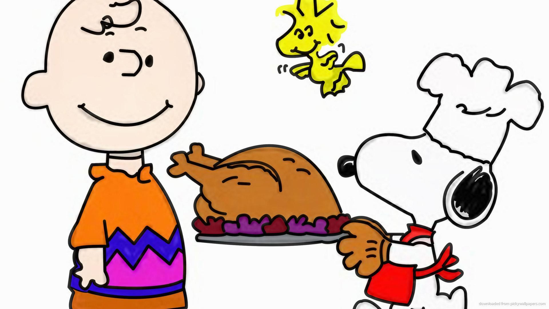 1920x1080 ... snoopy wallpaper hd page 3 of 3 wallpaper wiki ...
