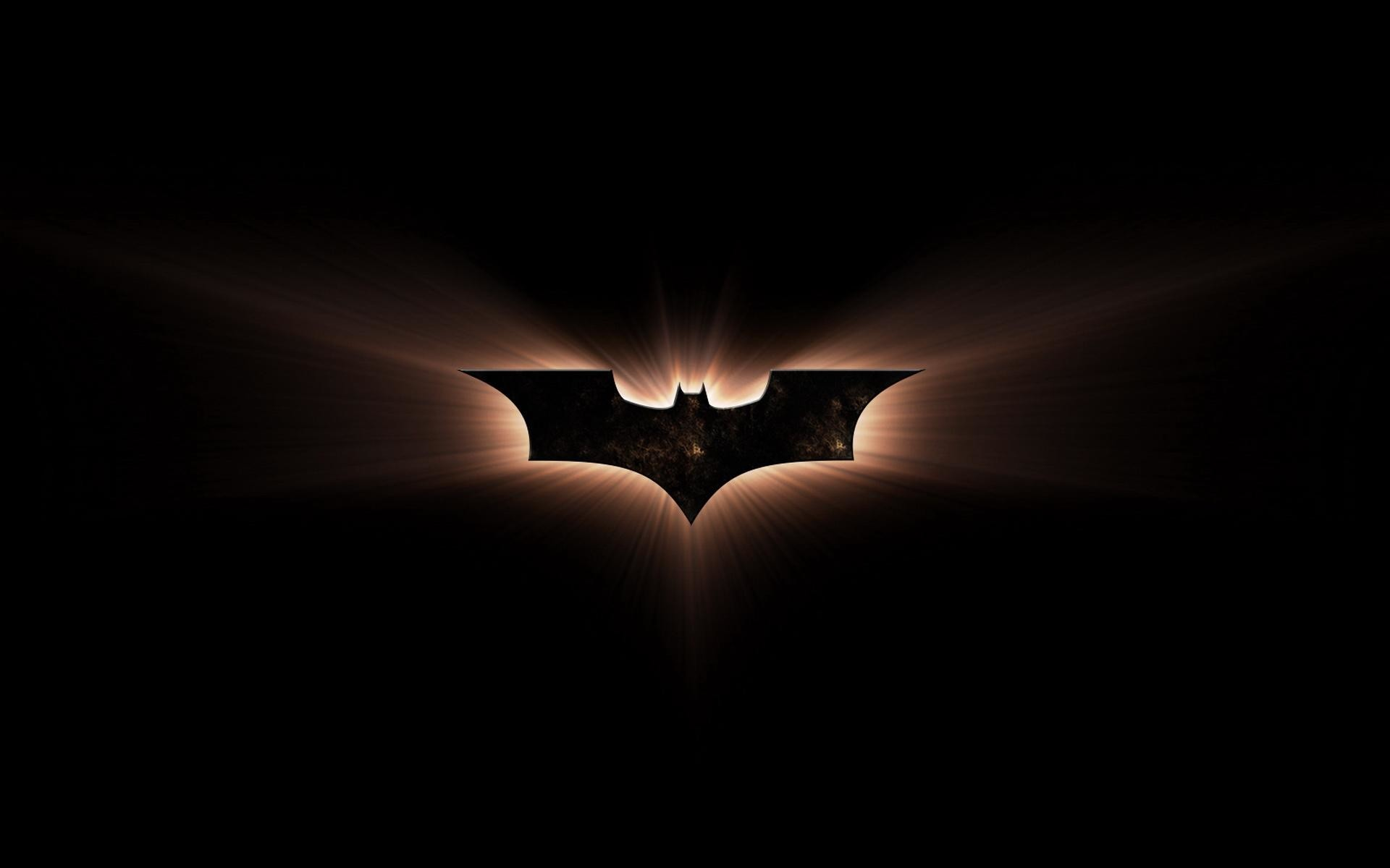 Batman hd wallpapers 1080p 76 images for Where to get wallpaper