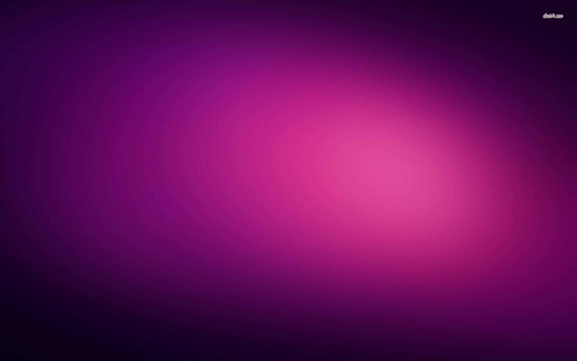 Black and Purple Abstract Cool Backgrounds 1362  HD