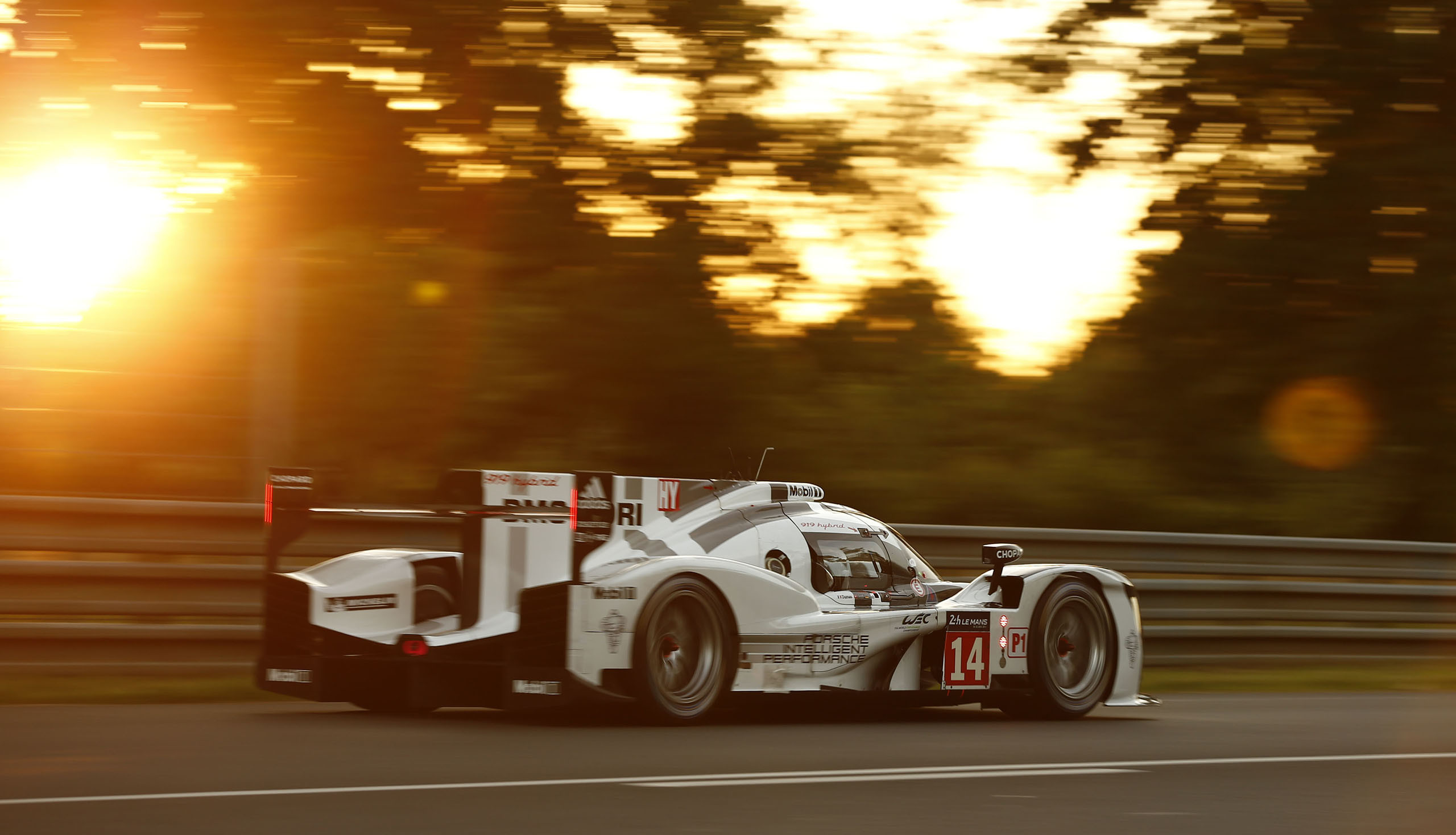 le mans wallpapers (65+ images)