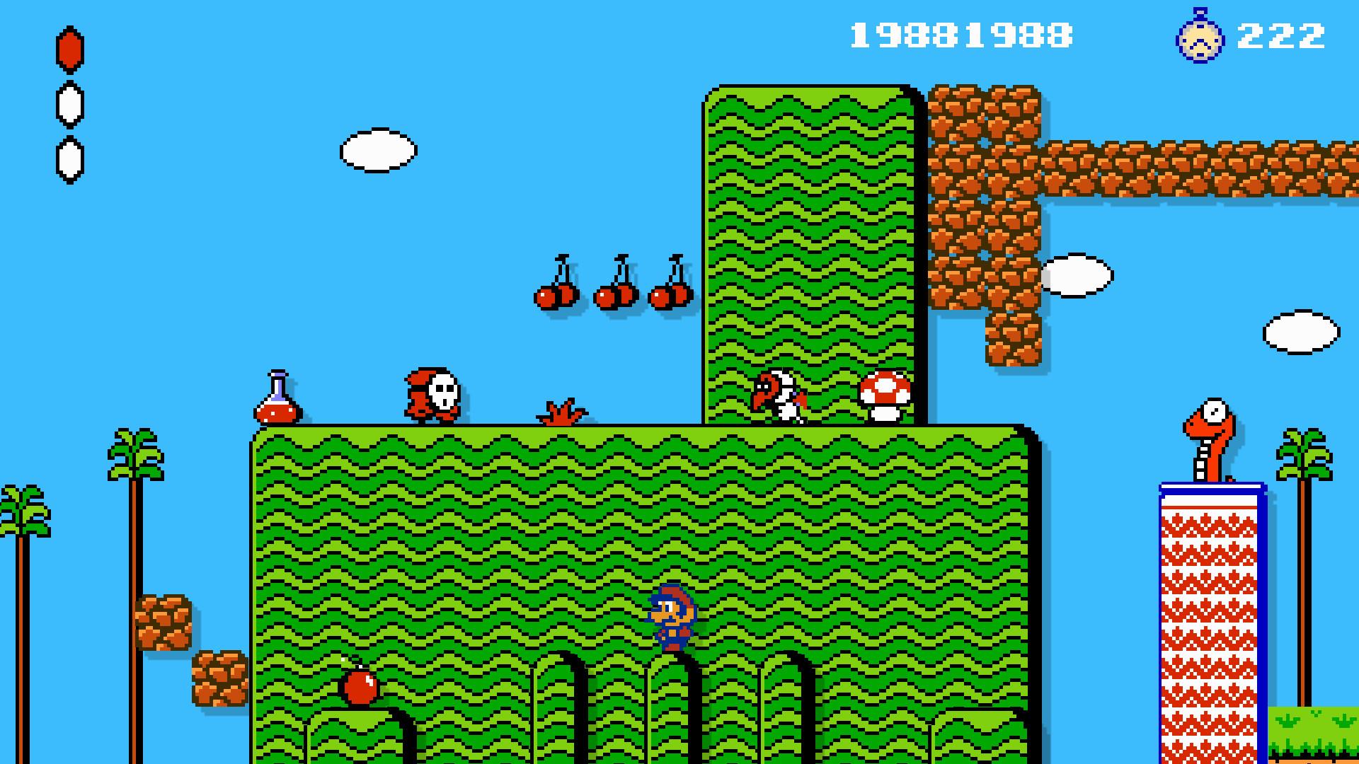 2560x1600 Pixelstalk Wp Content Uploads 2016 04 Super Mario Backgrounds Pictures Images