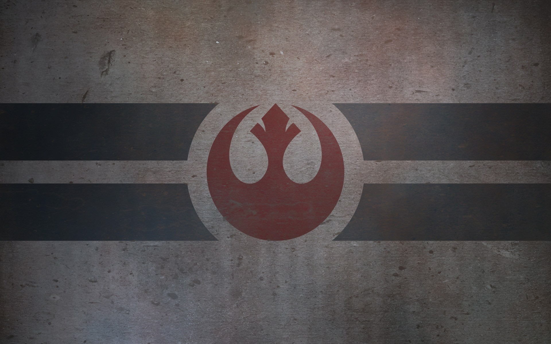 1920x1200 ... Best Rebel Backgrounds Wallpaper Free Wallpaper For Desktop and Mobile  in All Resolutions Free Download wallpaper