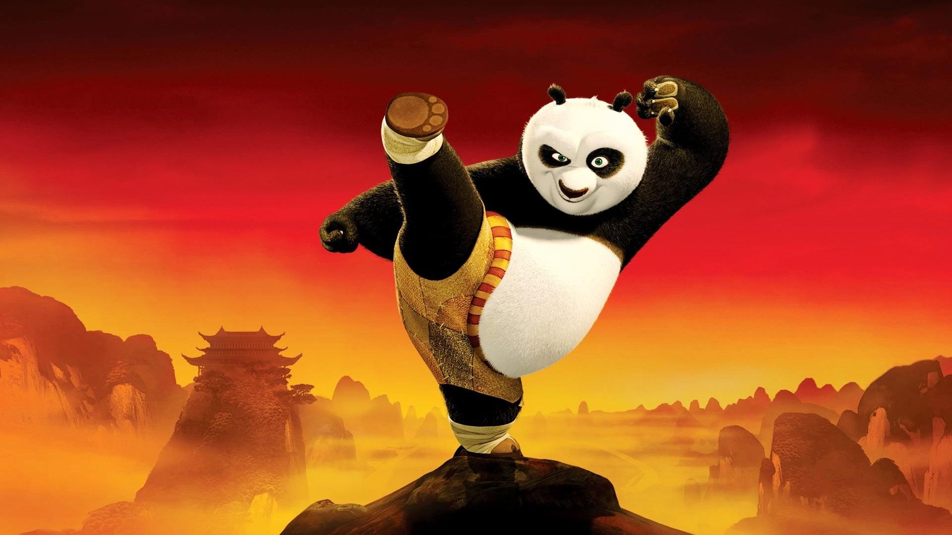 Panda hd wallpaper 79 images - Kung fu panda wallpaper ...