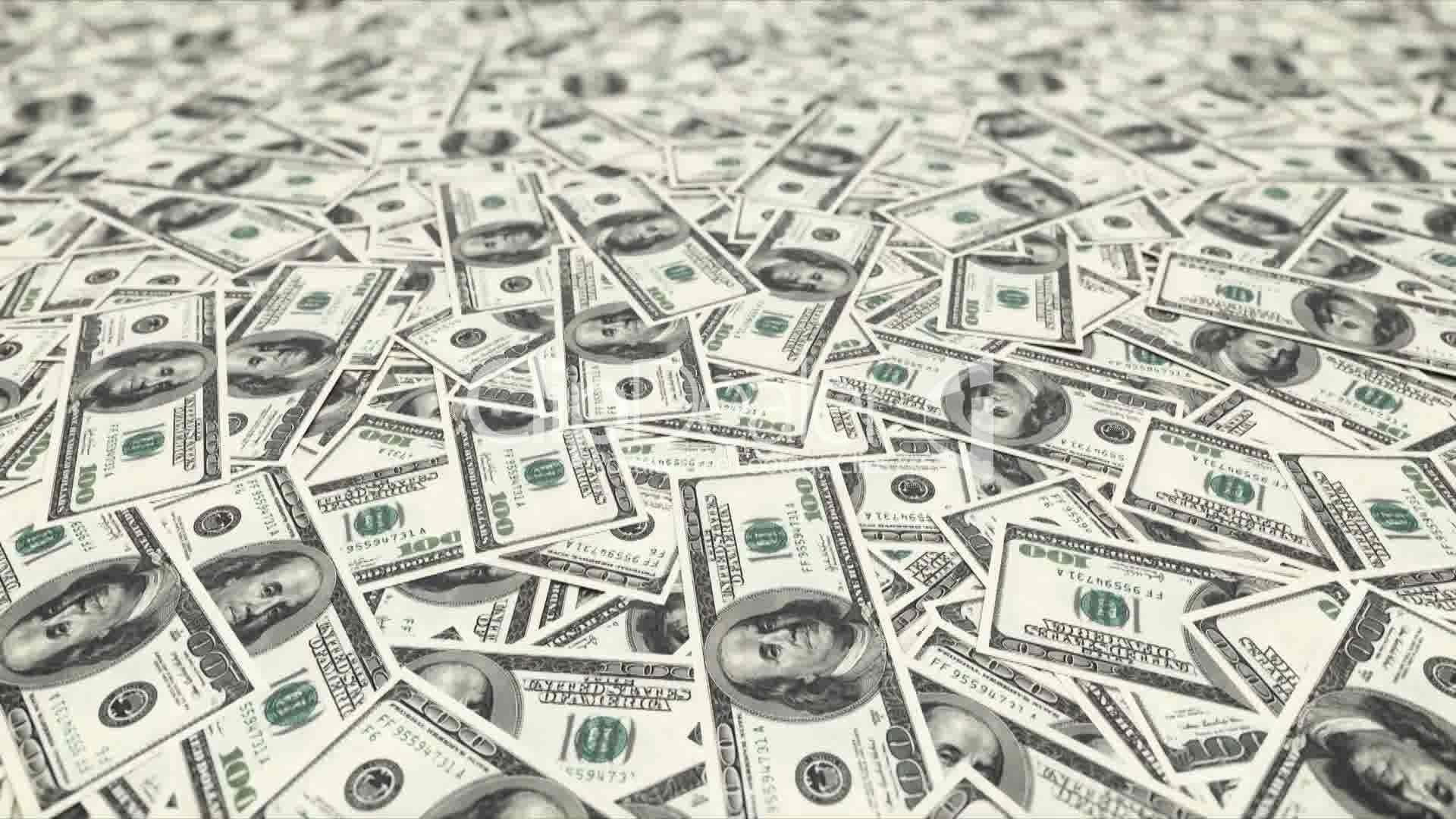 Million dollar wallpaper 59 images - Dollar wallpaper ...
