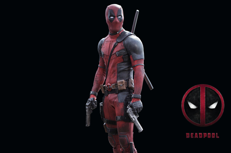 Top Wallpaper Movie Deadpool - 972188-deadpool-movie-wallpaper-3000x1994-samsung-galaxy  Snapshot_201210.jpg