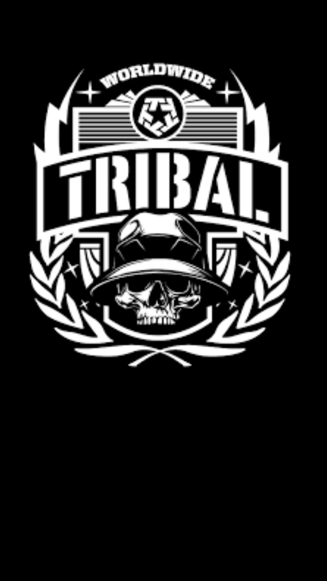 tribal gear hd wallpaper 64 images