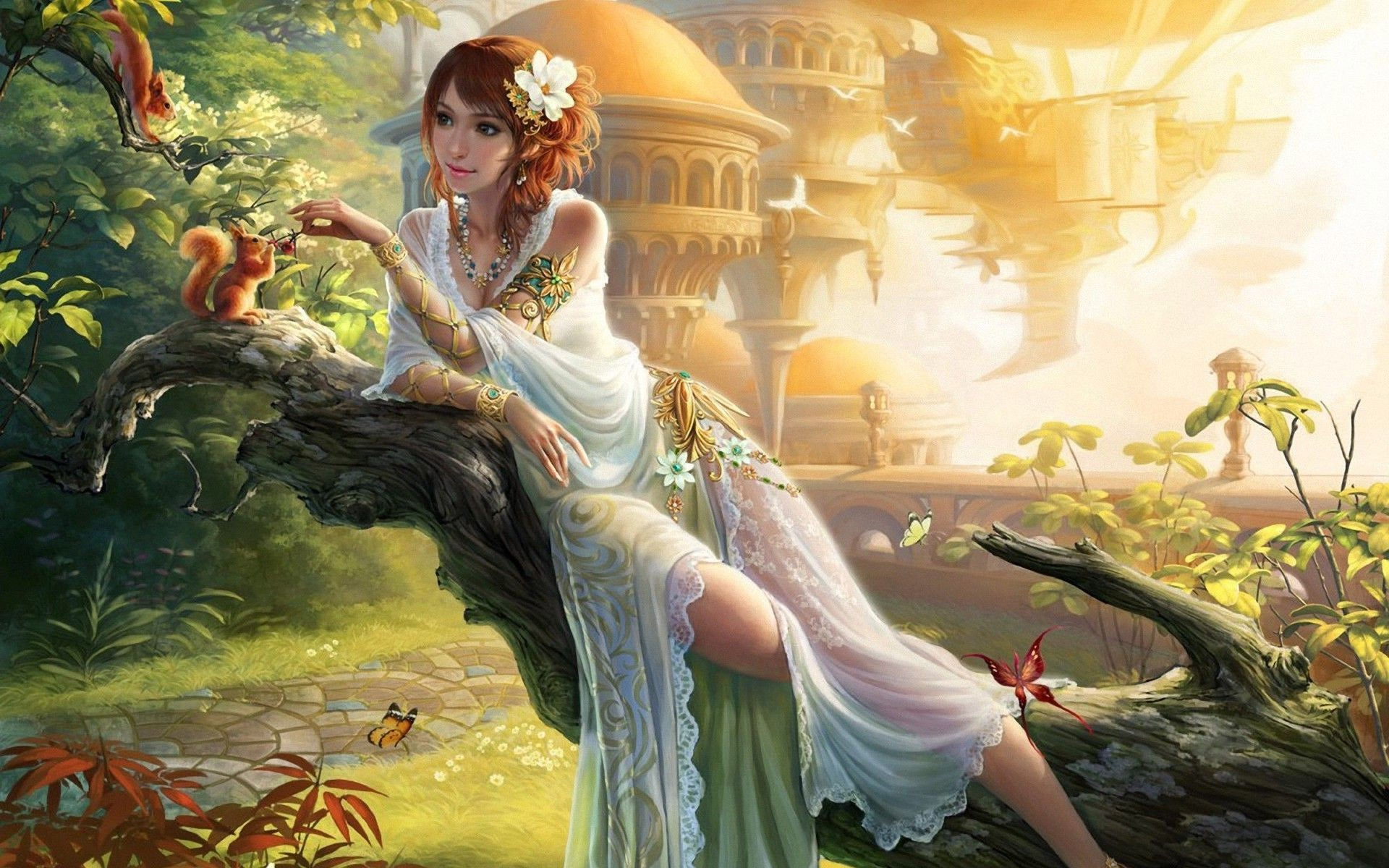 Fairy backgrounds 57 images 1920x1200 fairy wallpapers download 55 wallpapers thecheapjerseys Gallery