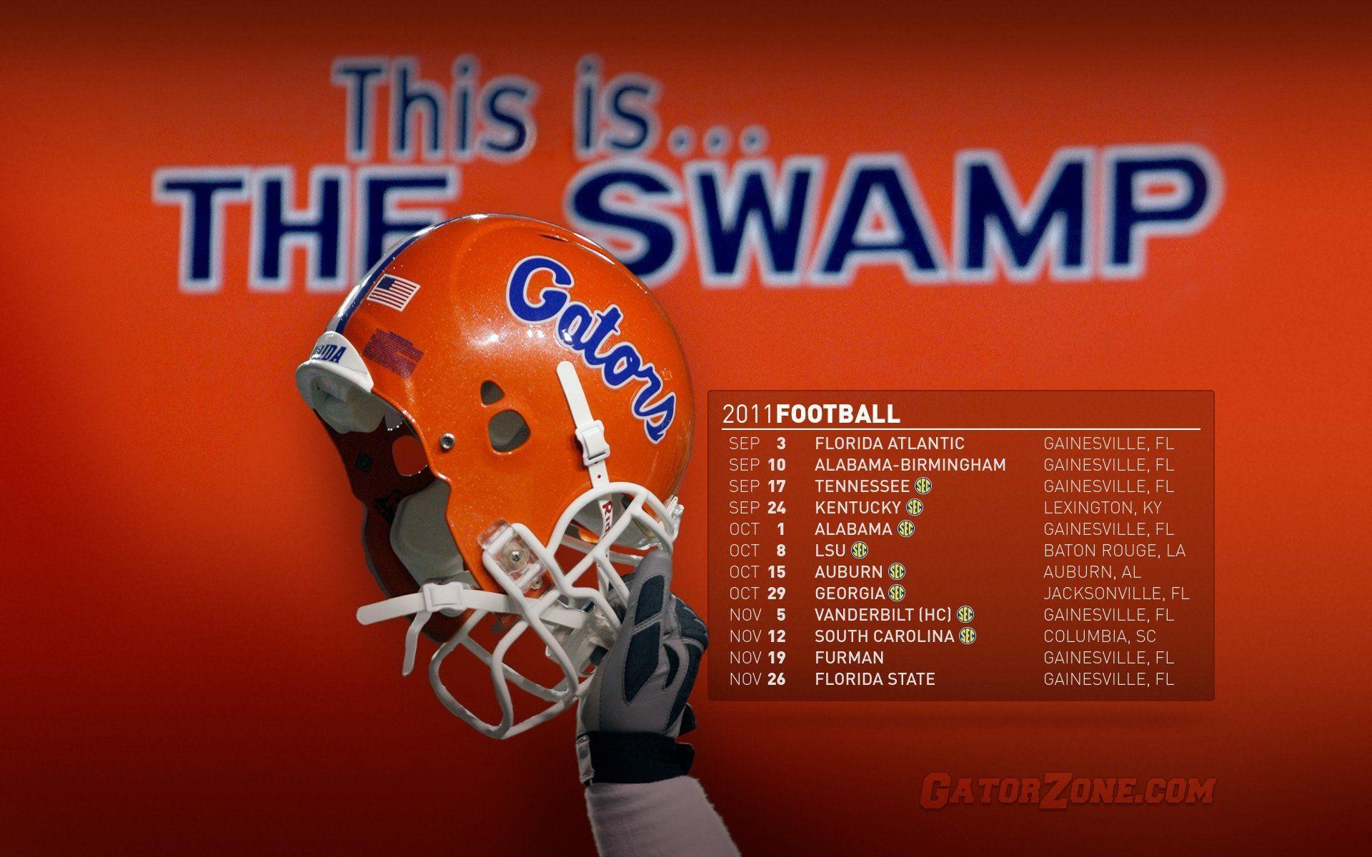 1920x1200 FLORIDA GATORS college football wallpaper |  | 595494 .
