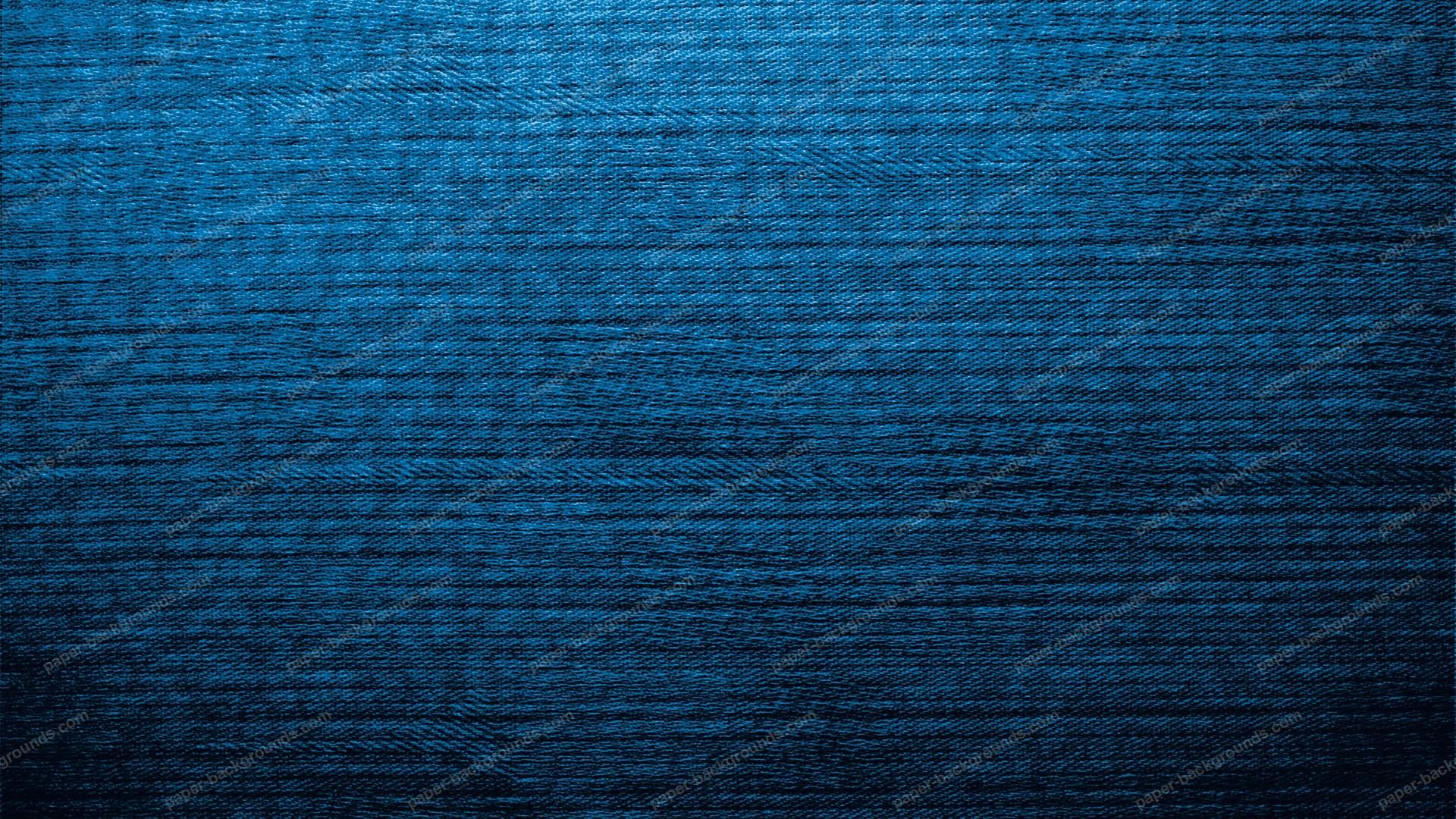 Dark Blue Backgrounds 56 Images