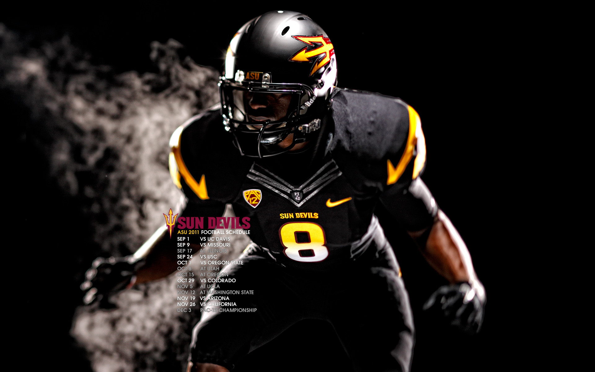 1920x1200 Backgrounds ASU Students Site 640×960 Arizona state university wallpaper  (34 Wallpapers) |