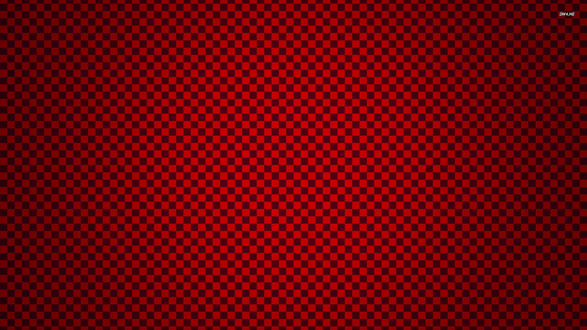 green and red plaid wallpaper 65 images