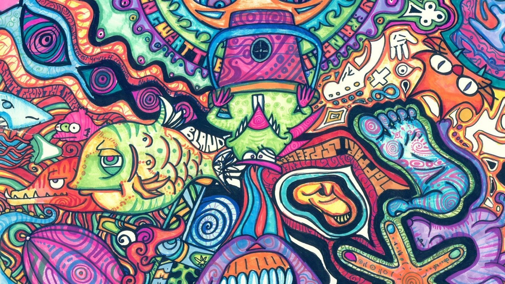1920x1080 hippie backgrounds images desktop