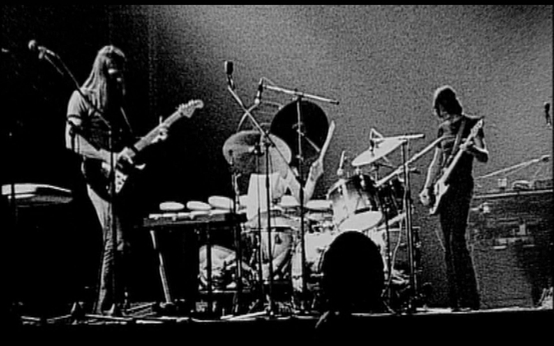 Pink Floyd Live Wallpaper 67 Images