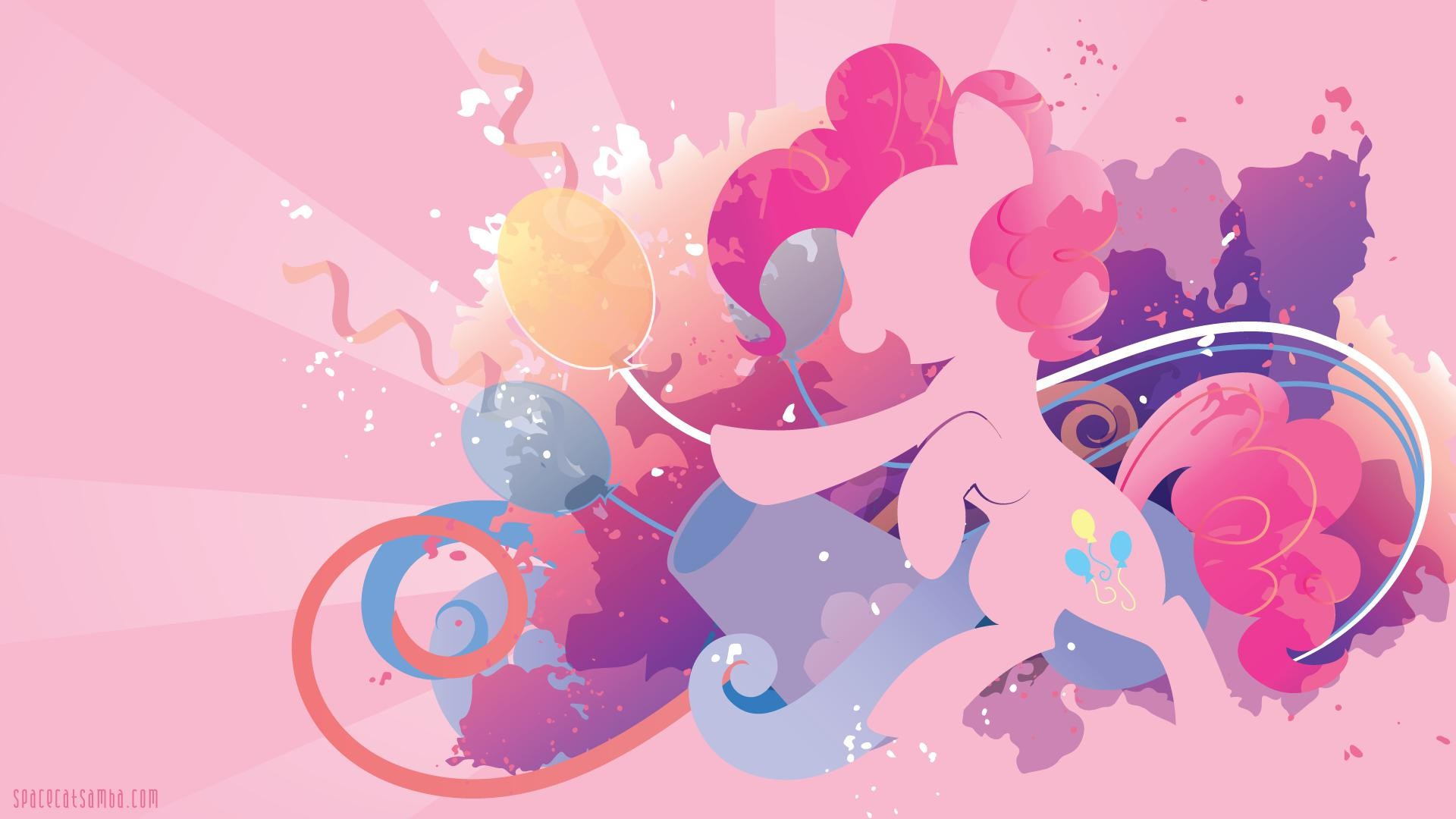 1920x1080 My Little Pony Wallpaper (23 Wallpapers)