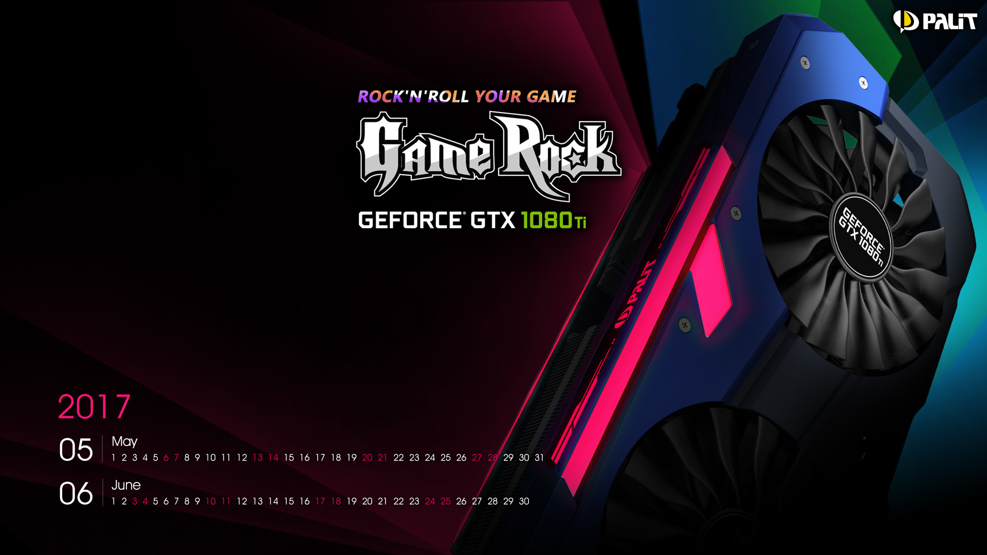 Text Rock Music Monochrome Music Bands 2652x2284 Wallpaper