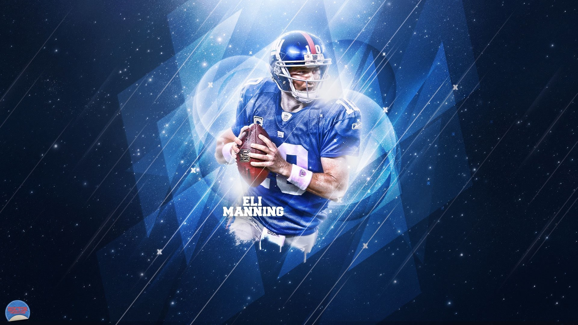 1920x1080 ... new york giants wallpapers walldevil ...
