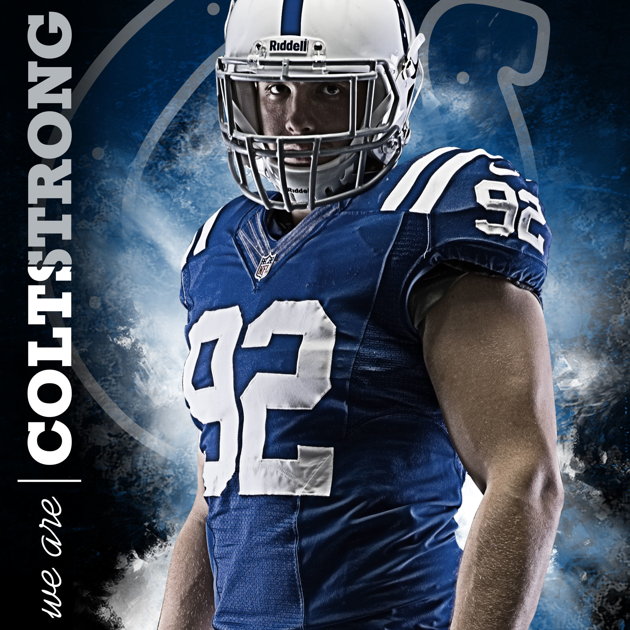 Indianapolis Colts Wallpaper Screensavers (65+ Images