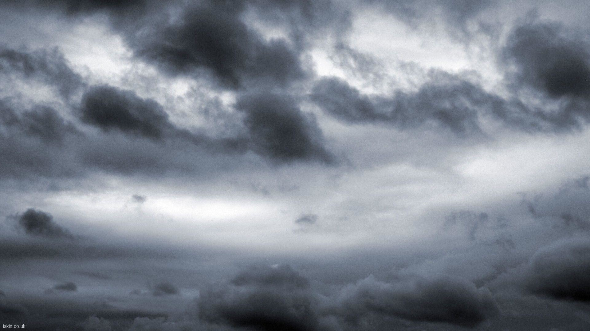 1920x1080 Stormy Sky Wallpaper 42966 High Resolution | download all free jpeg