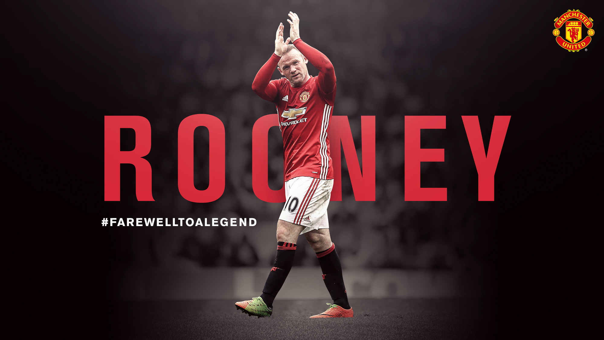 Man utd wallpaper 2018 77 images - Manchester united latest wallpapers hd ...