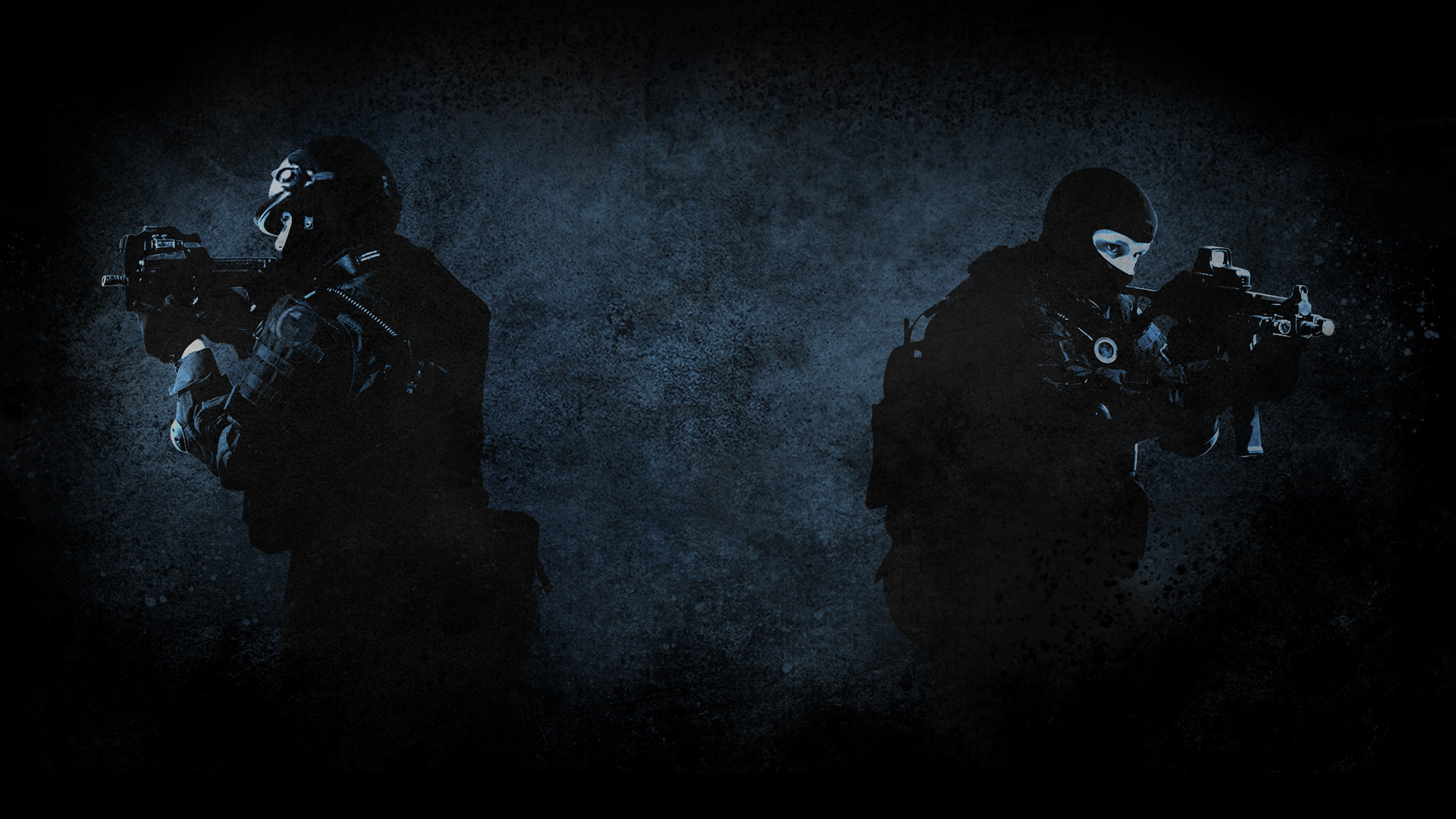 1920x1080 cs go wallpaper A4