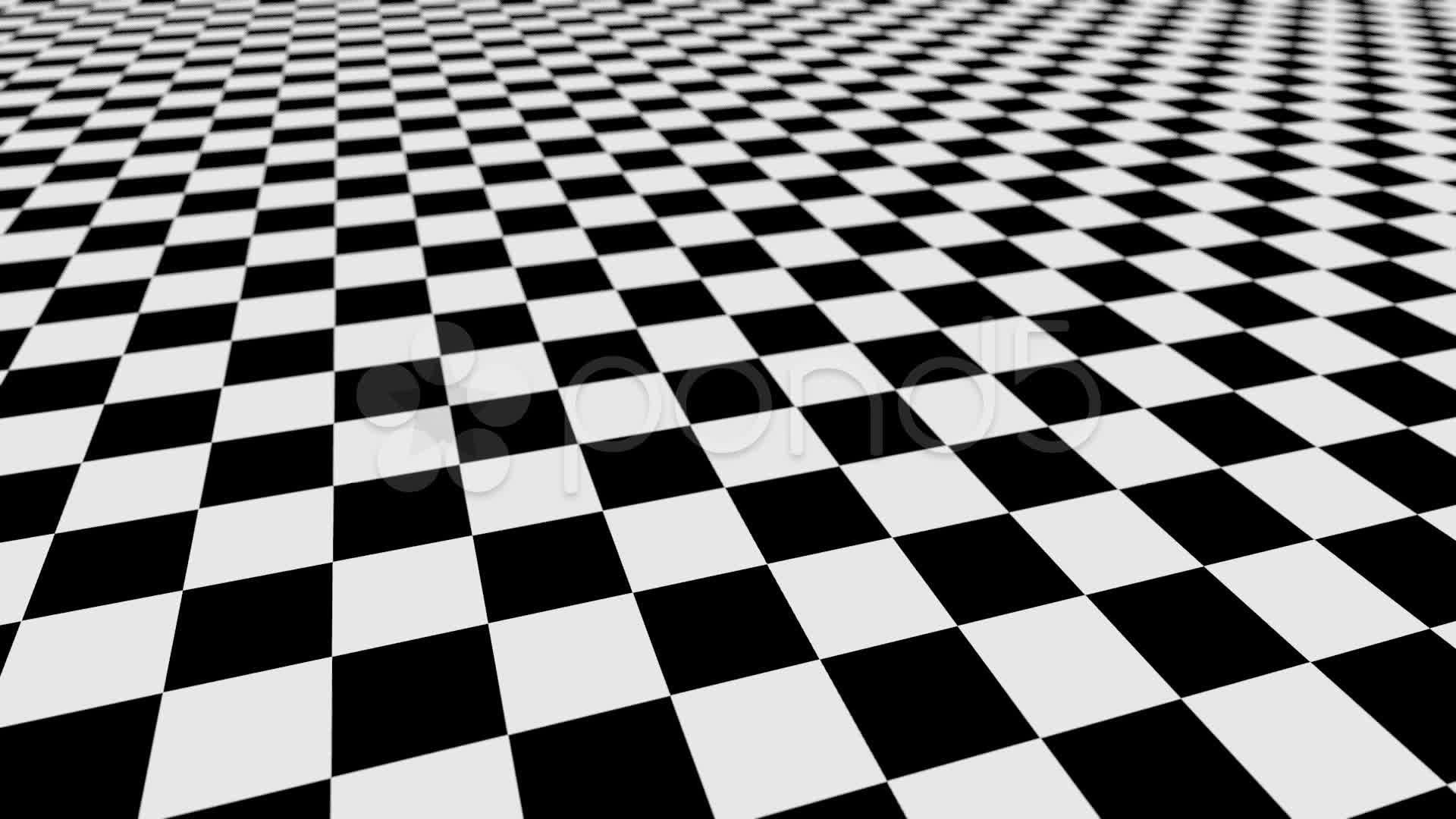 black and white checkerboard wallpaper 47 images. Black Bedroom Furniture Sets. Home Design Ideas