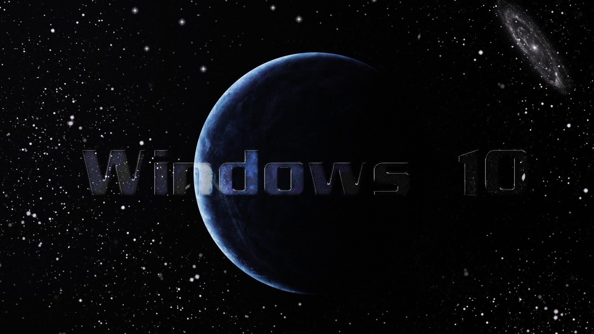 1920x1080 Universe Windows 10 wallpapers and images - wallpapers, pictures .