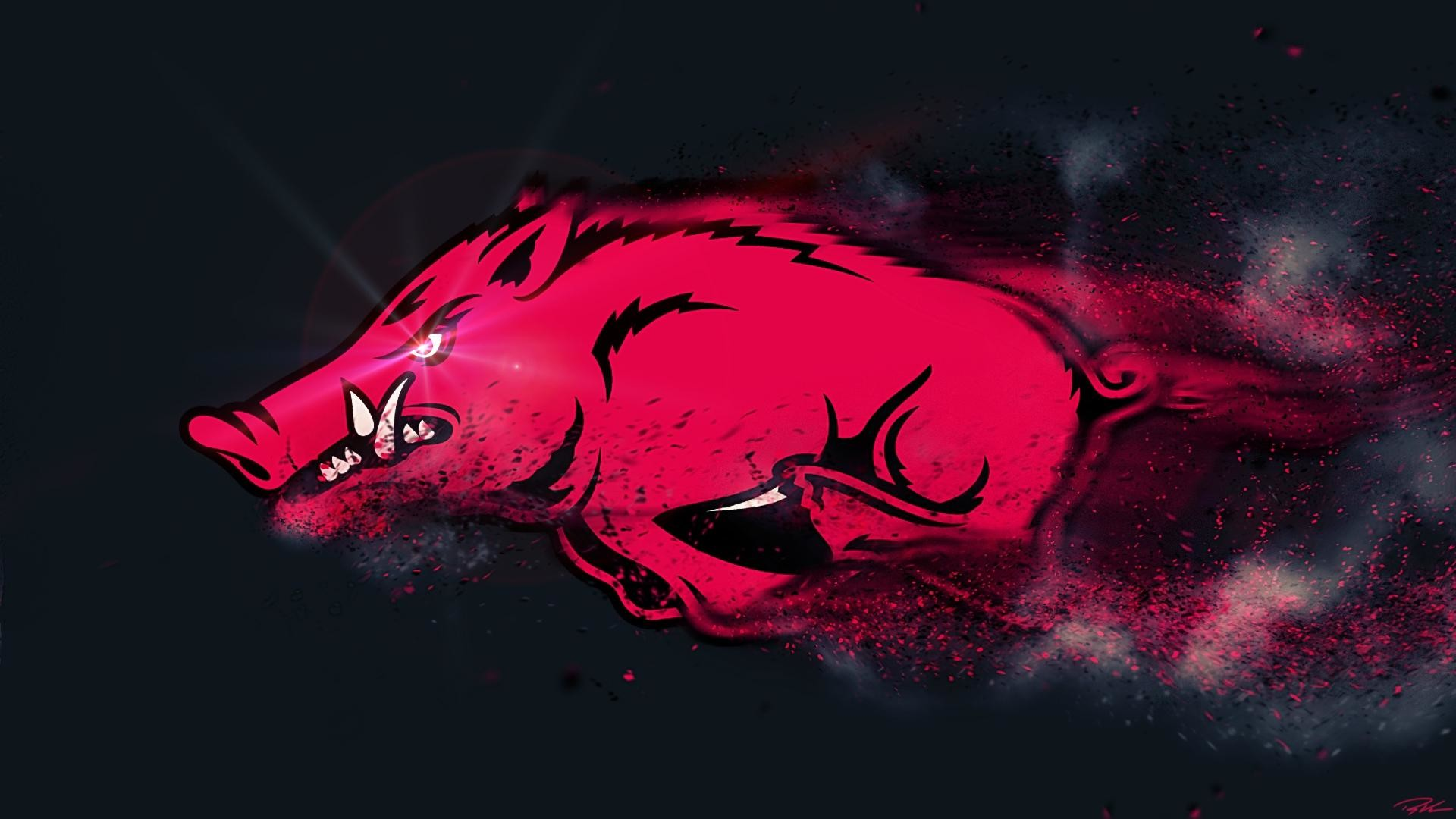 1920x1080 4. razorback-wallpaper-HD4-600x338