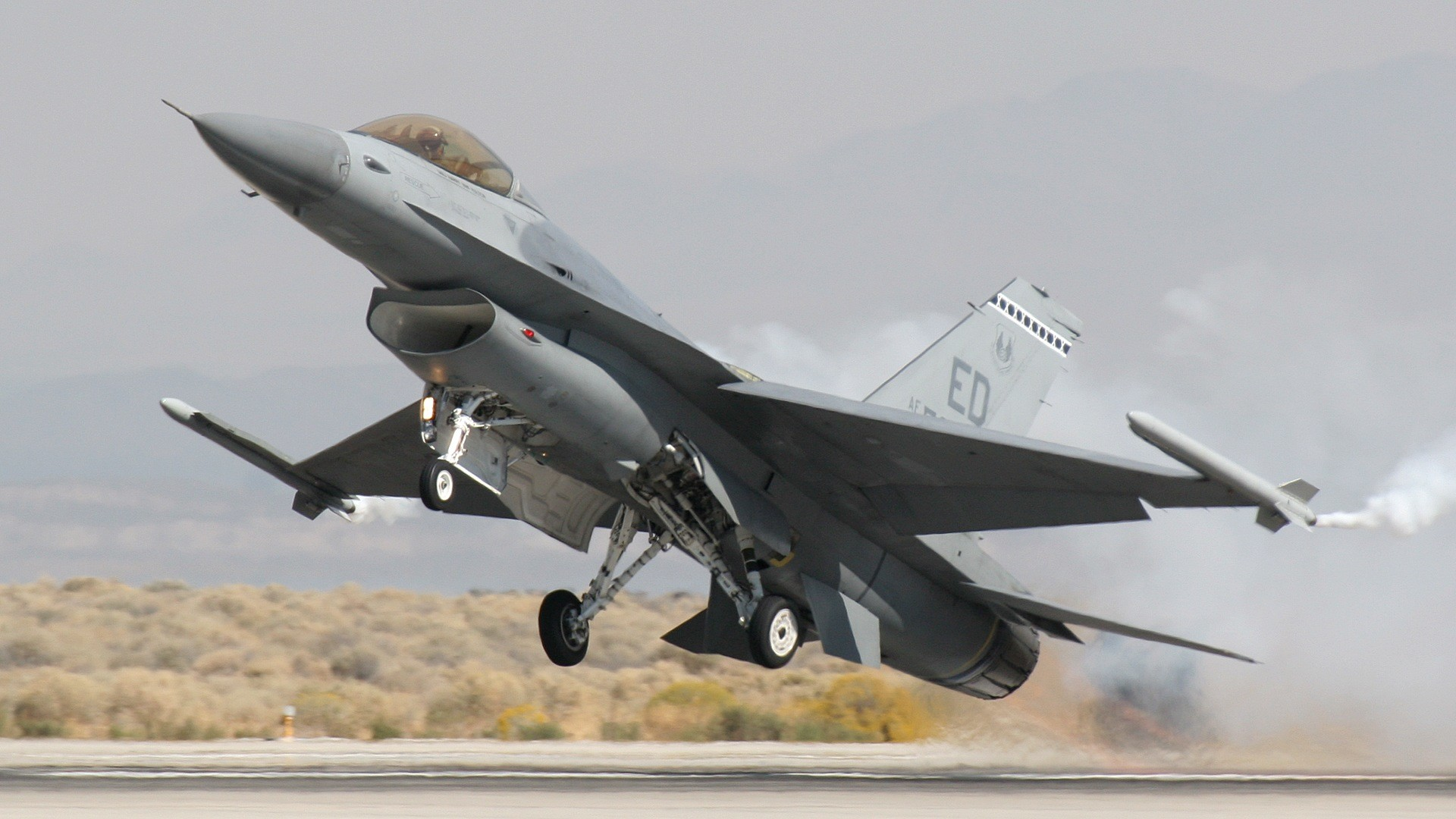 Air Force Wallpaper And Screensavers 68 Images