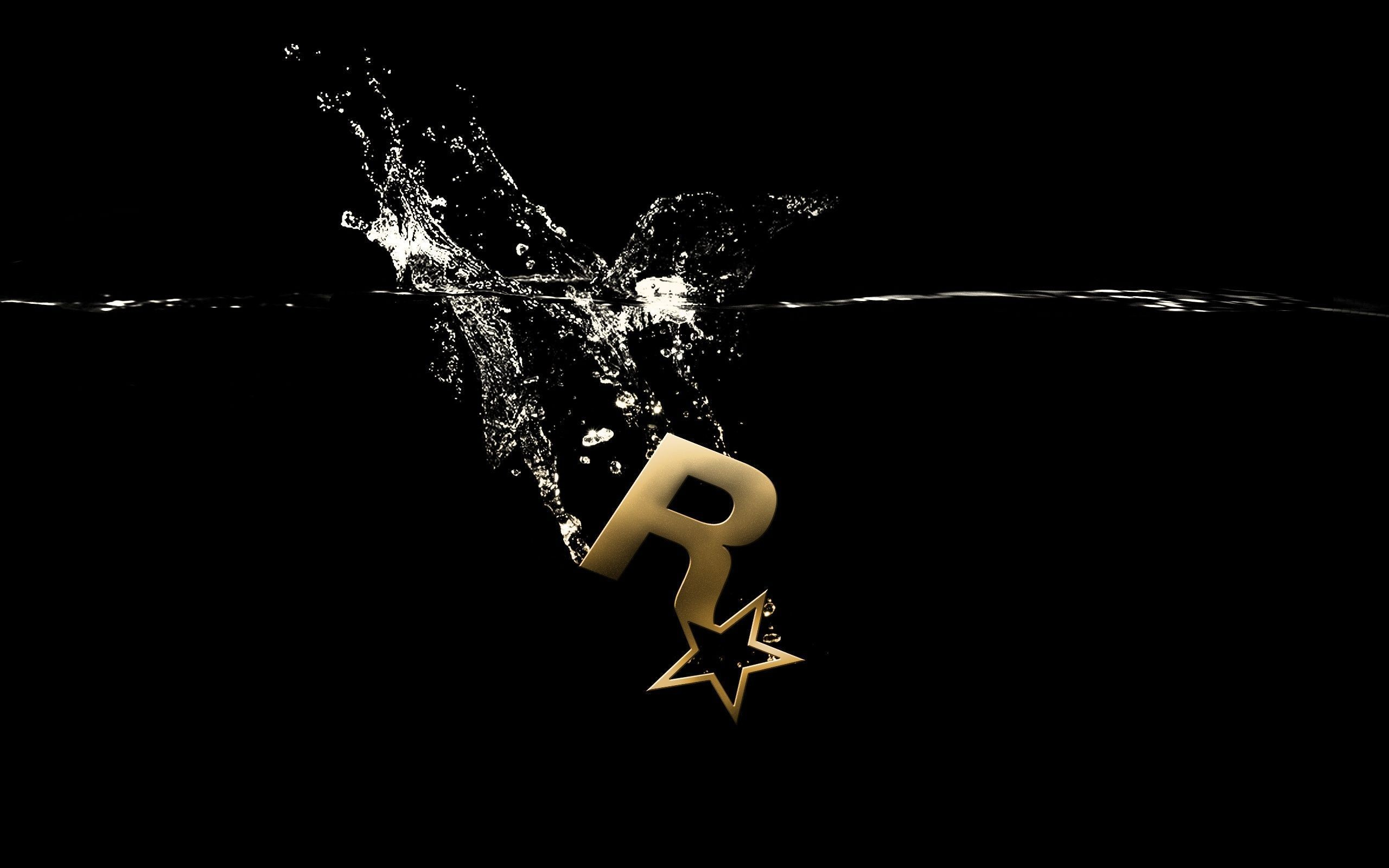 2560x1600 Rockstar Energy Wallpaper 10 - 2560 X 1600