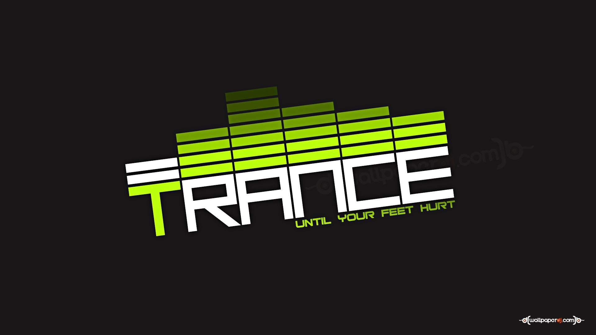 1920x1080 Best Trance Music Making Software For Your Music Production