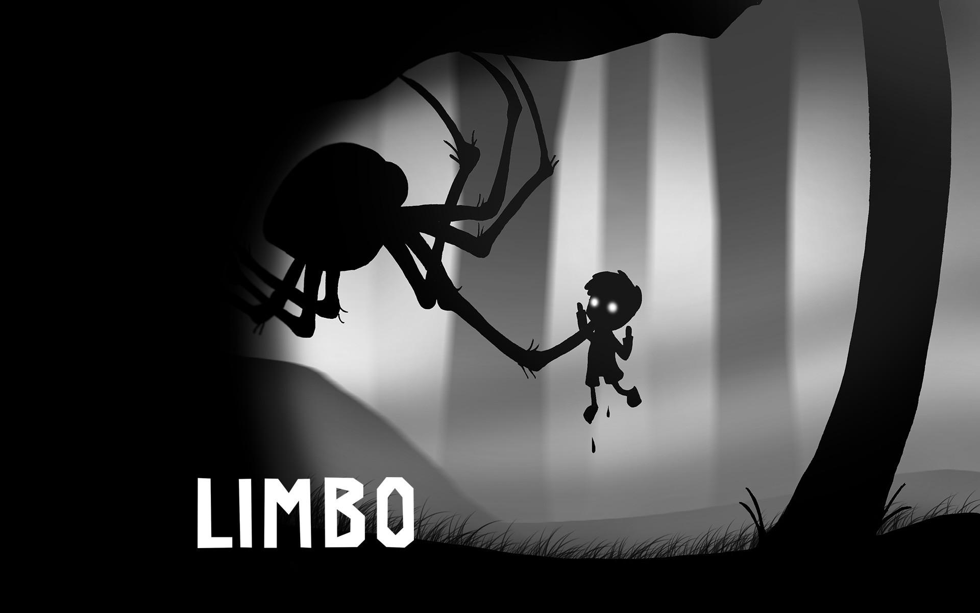 Limbo Wallpaper Hd 73 Images