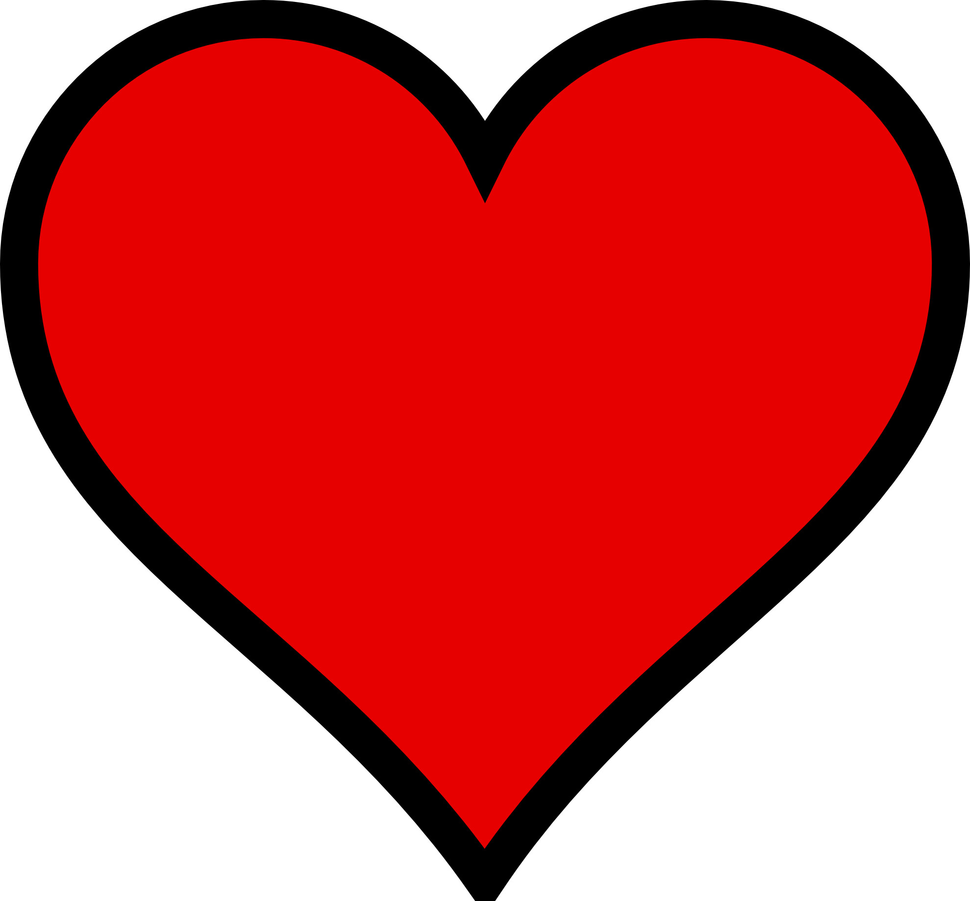 valentines hearts photos