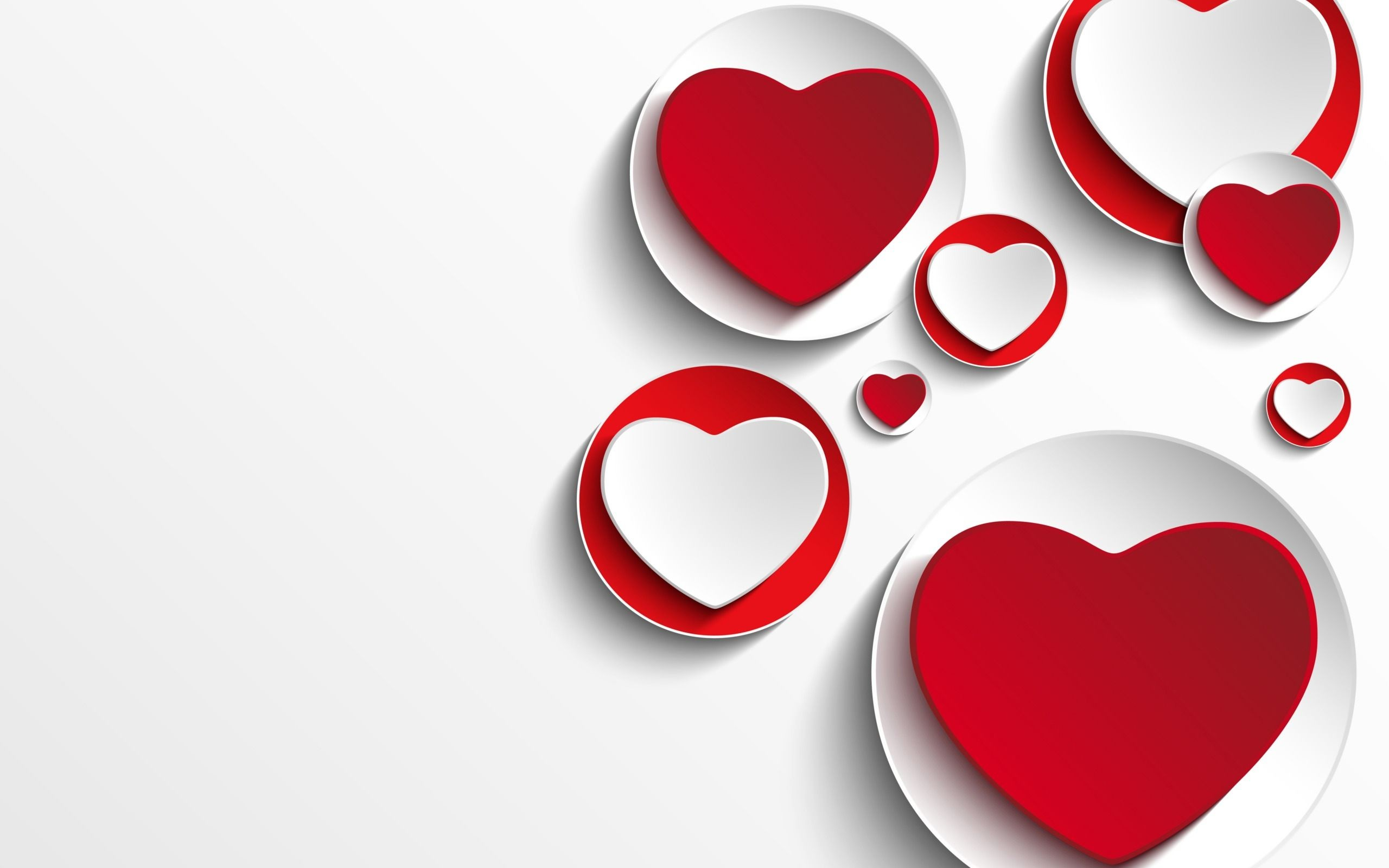 Love Wallpapers 2560x1600 : Love Wallpapers Backgrounds (54+ images)