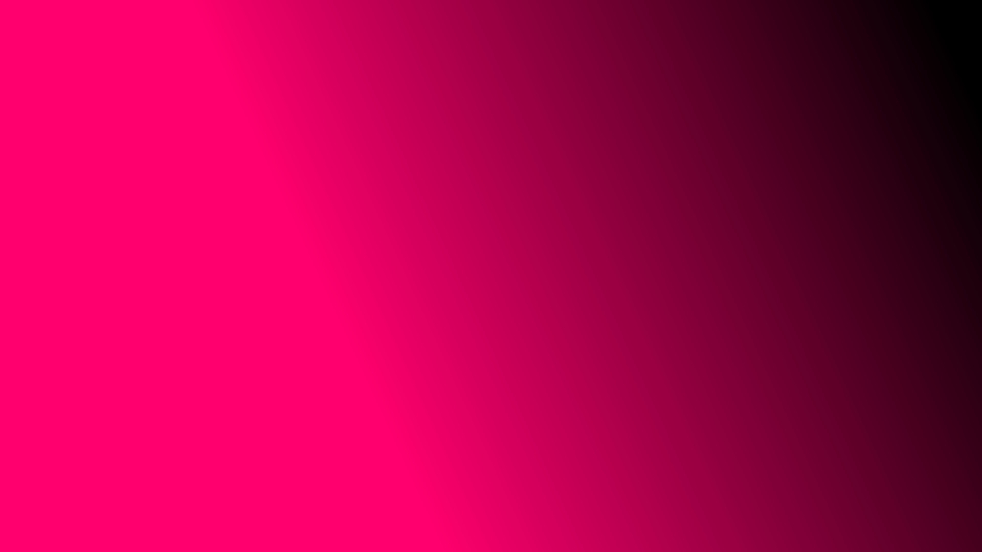 Featured image of post Aesthetic Black And Pink Desktop Wallpaper