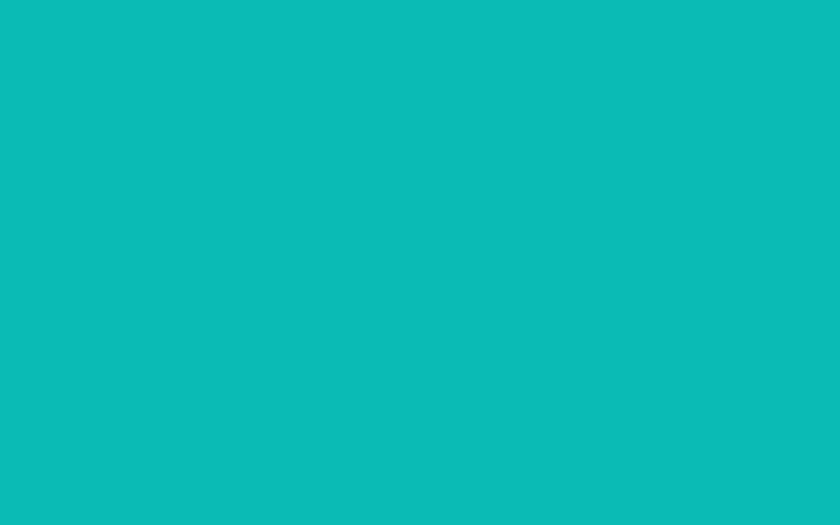2880x1800 Solid Teal Wallpaper Elegant solid Backgrounds Colors Group 74