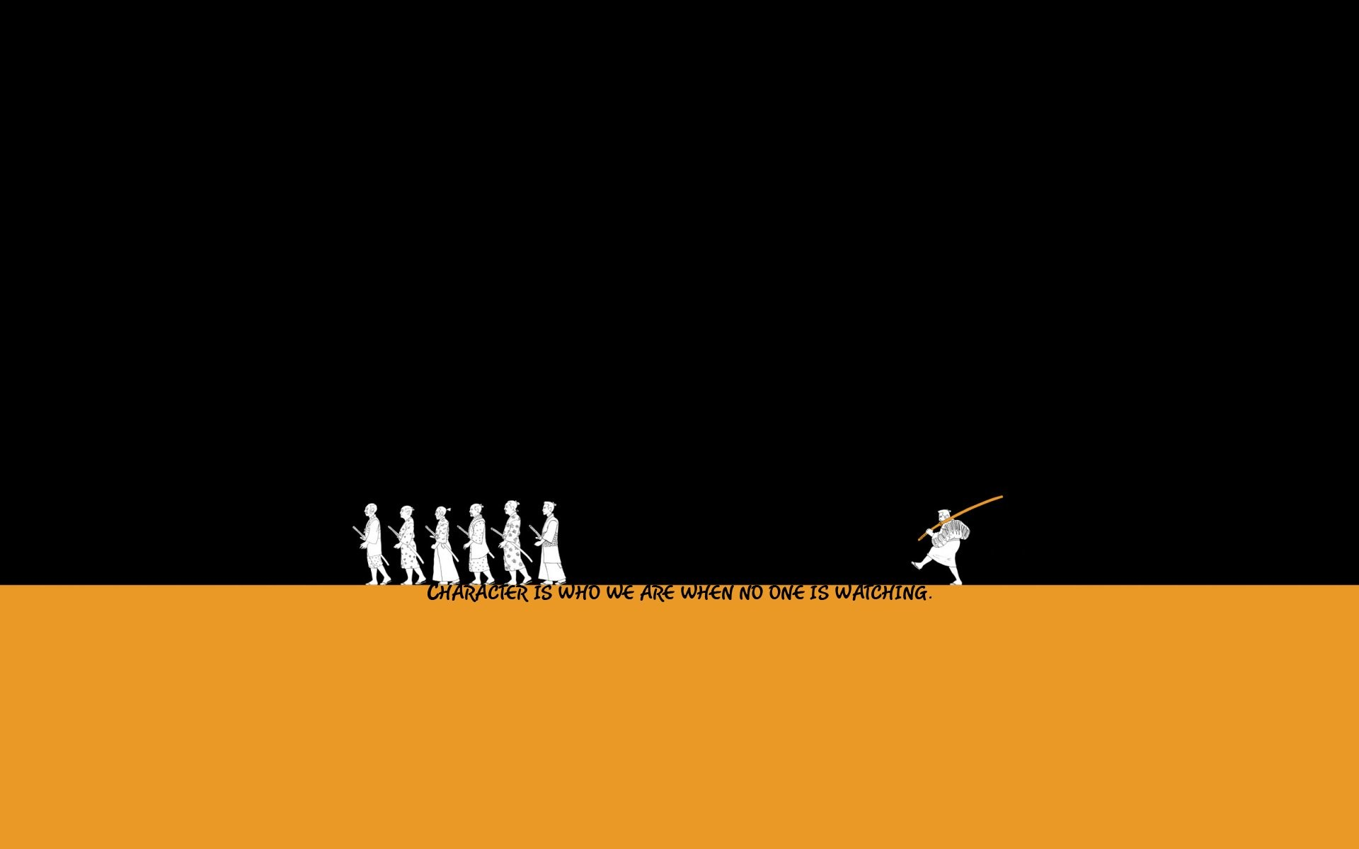 minimalist wallpaper for desktop 86 images