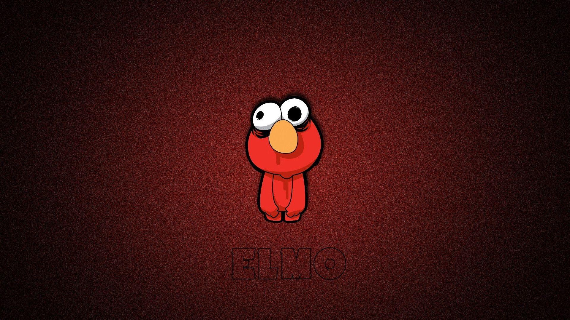 Wallpaper Elmo Tumblr 45+ images