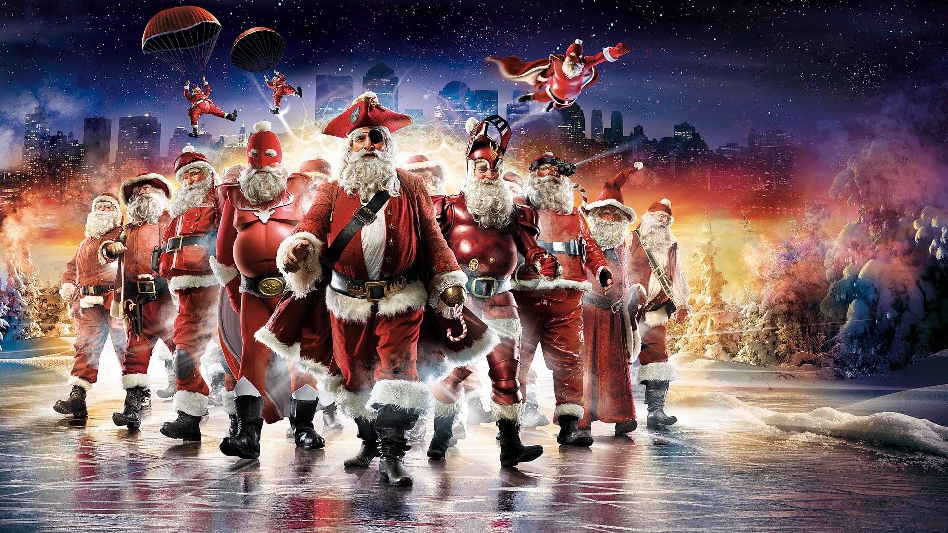 Funny Christmas Wallpaper.Funny Christmas Wallpaper 62 Images